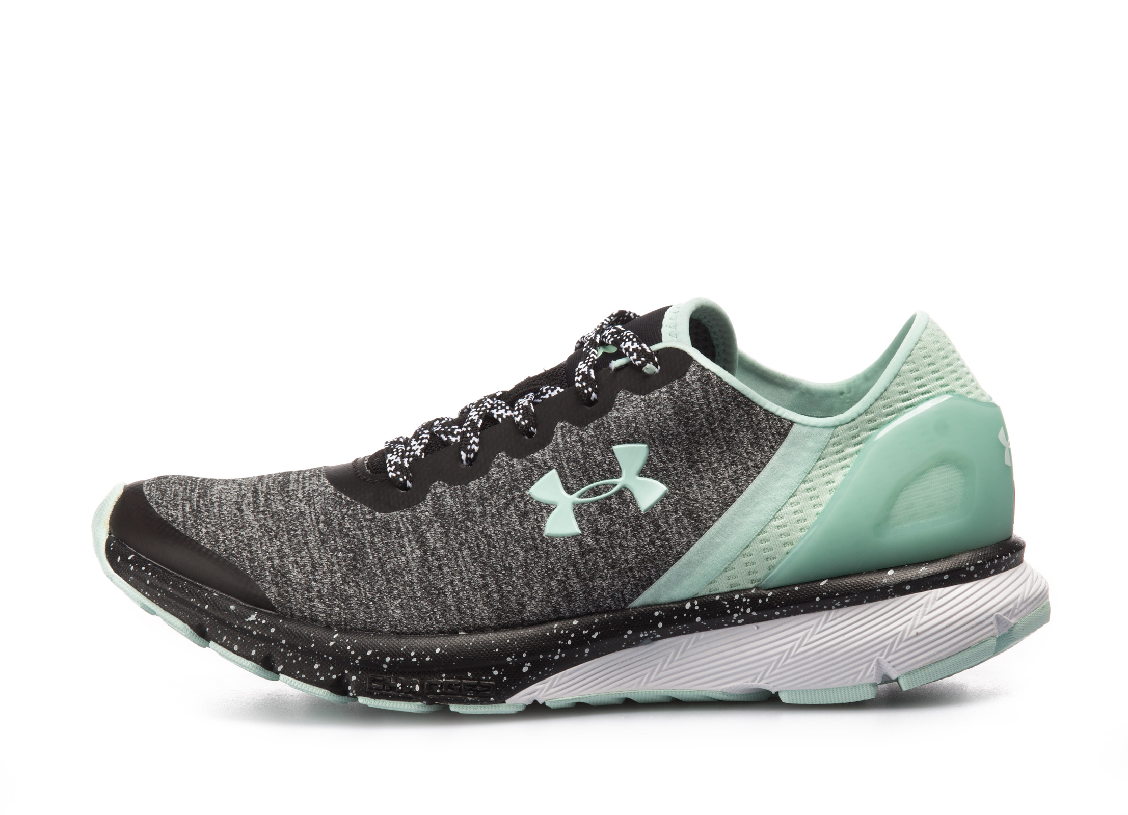 UNDER ARMOUR W CHARGED ESCAPE 3020005-002 Βεραμάν