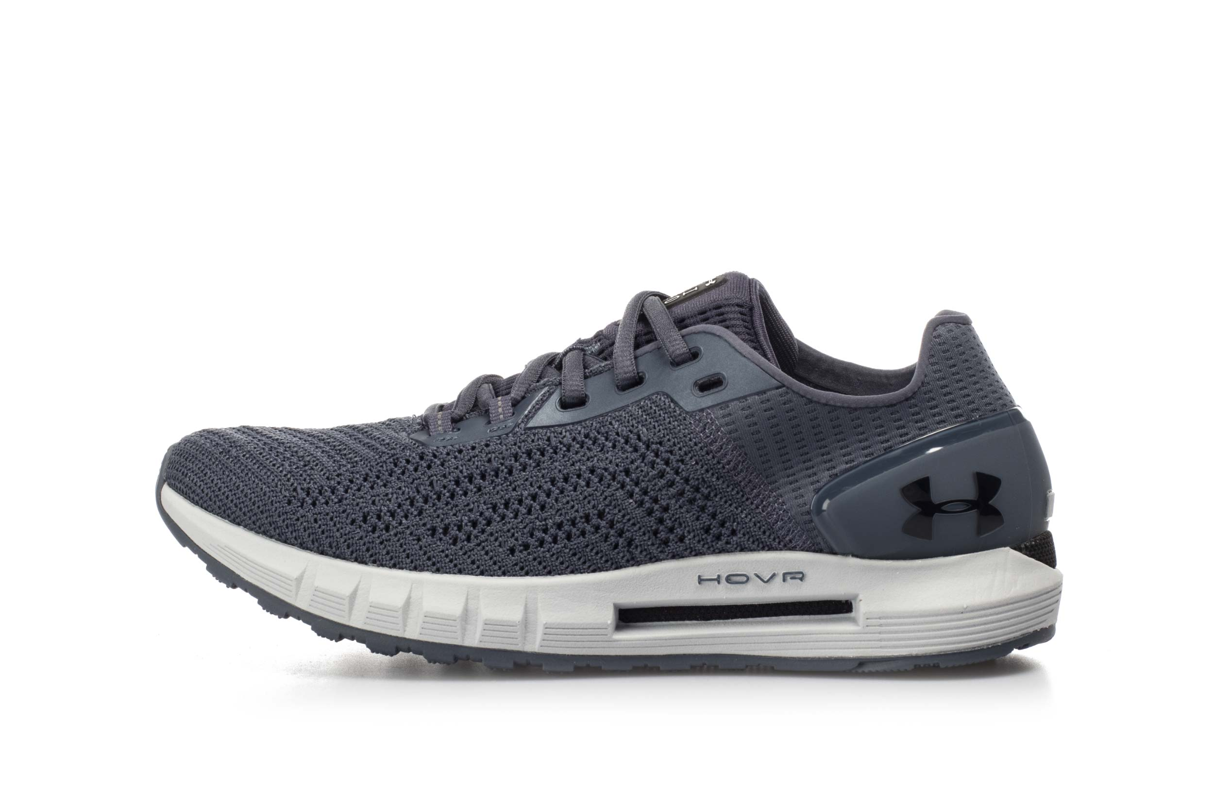 UNDER ARMOUR HOVR SONIC 3021588-400 Μωβ