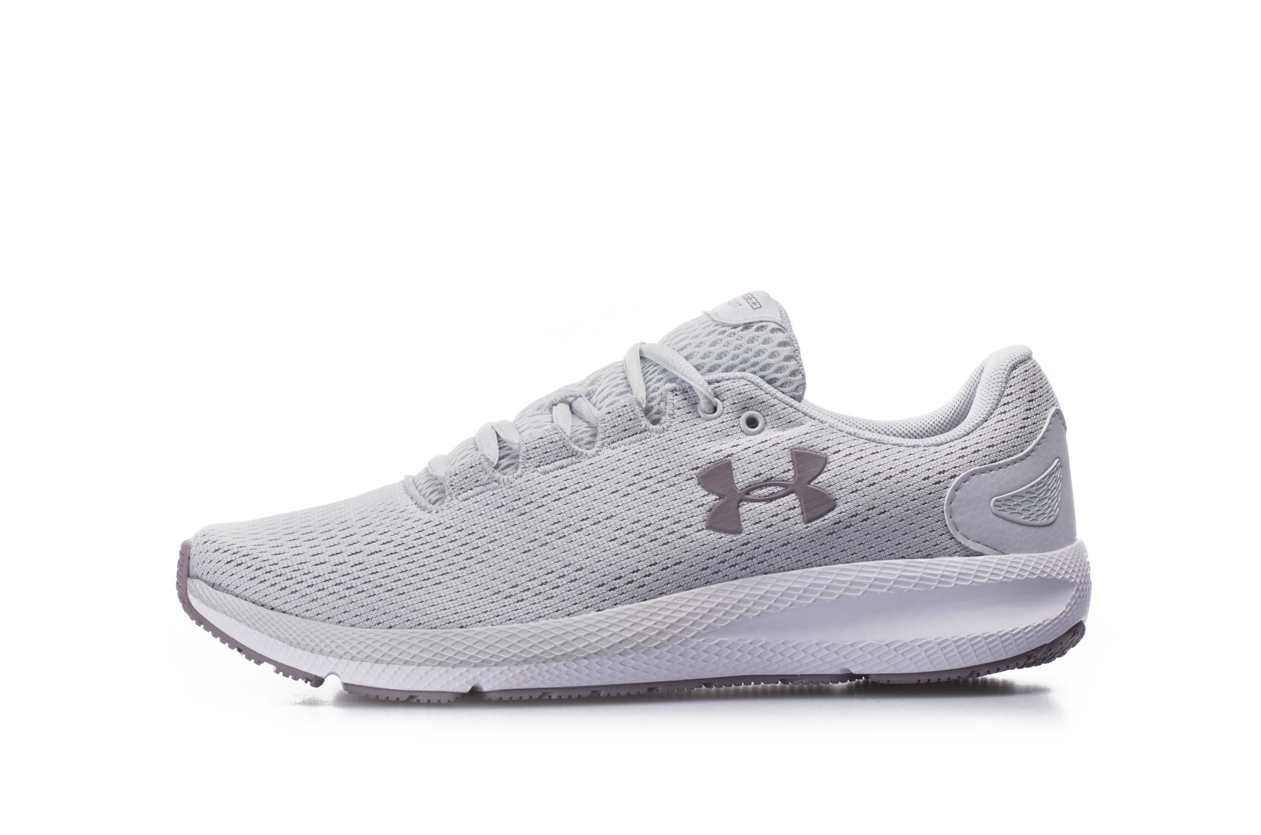 UNDER ARMOUR W CHARGED PURSUIT 2 3022604-104 Γκρί