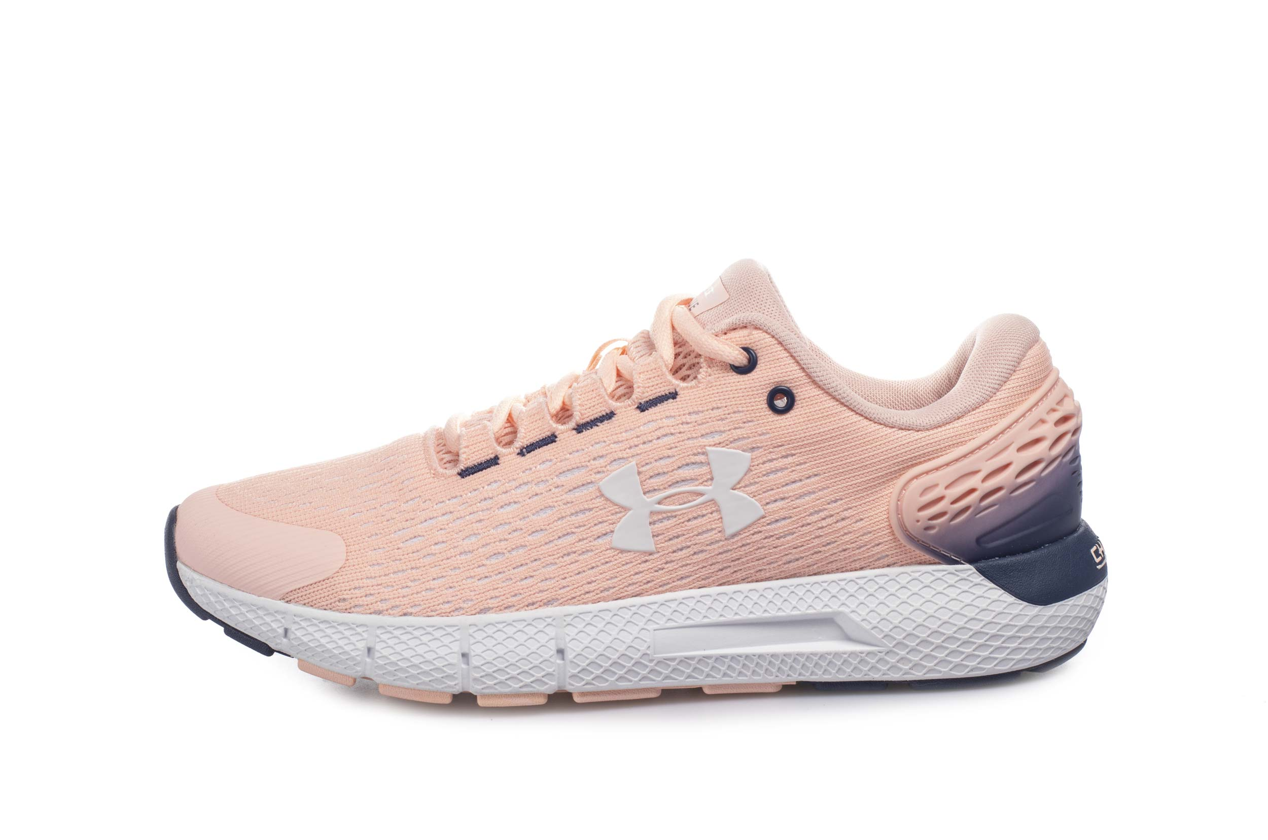 UNDER ARMOUR W CHARGED ROGUE 2 3022602-600 Ροζ