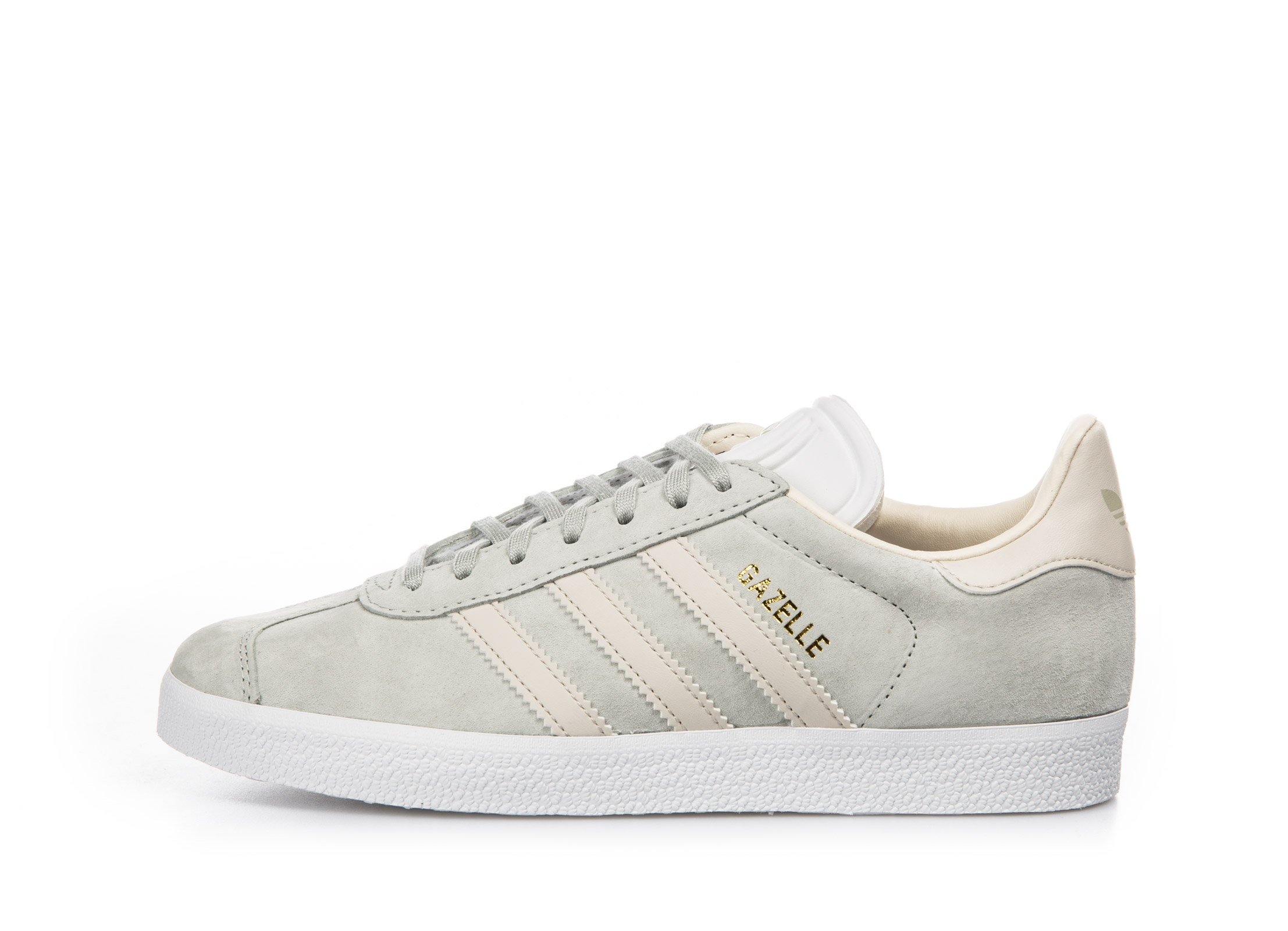 adidas Originals GAZELLE CG6065 Οινοπνευματί