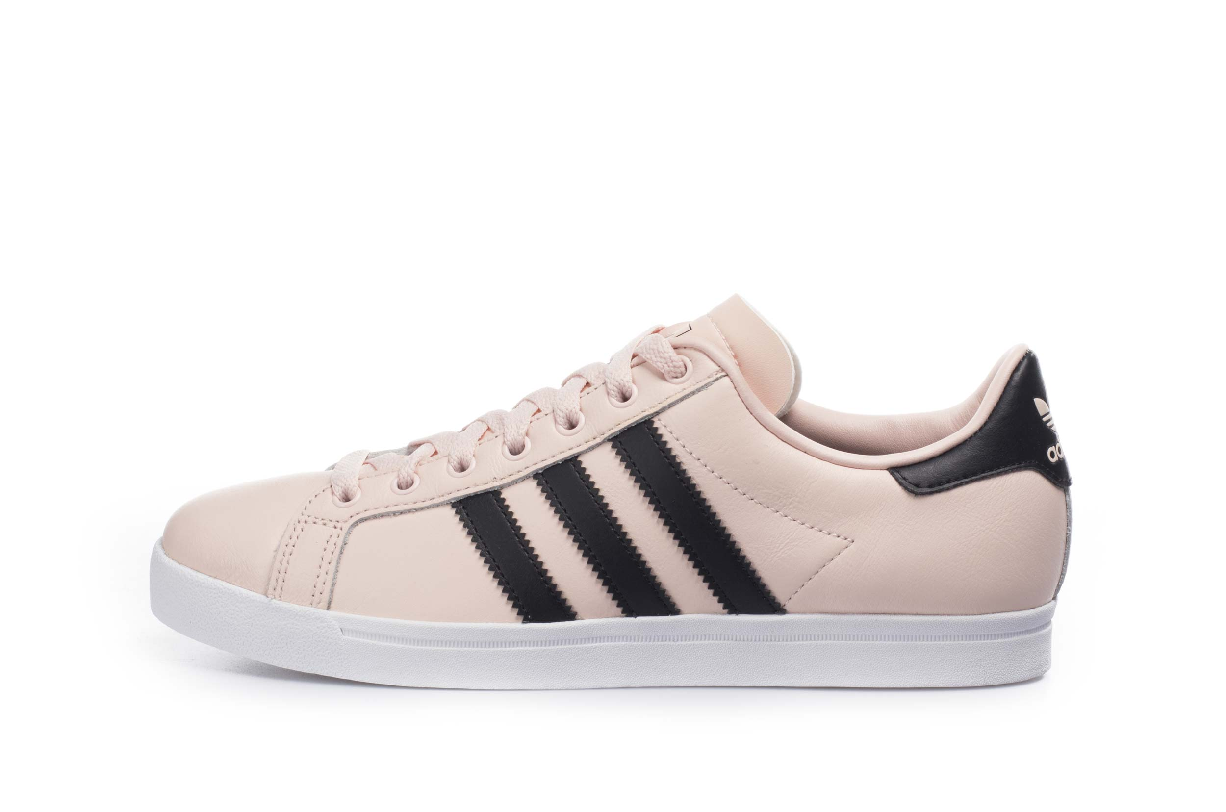 adidas Originals COAST STAR W EE6204 Ροζ