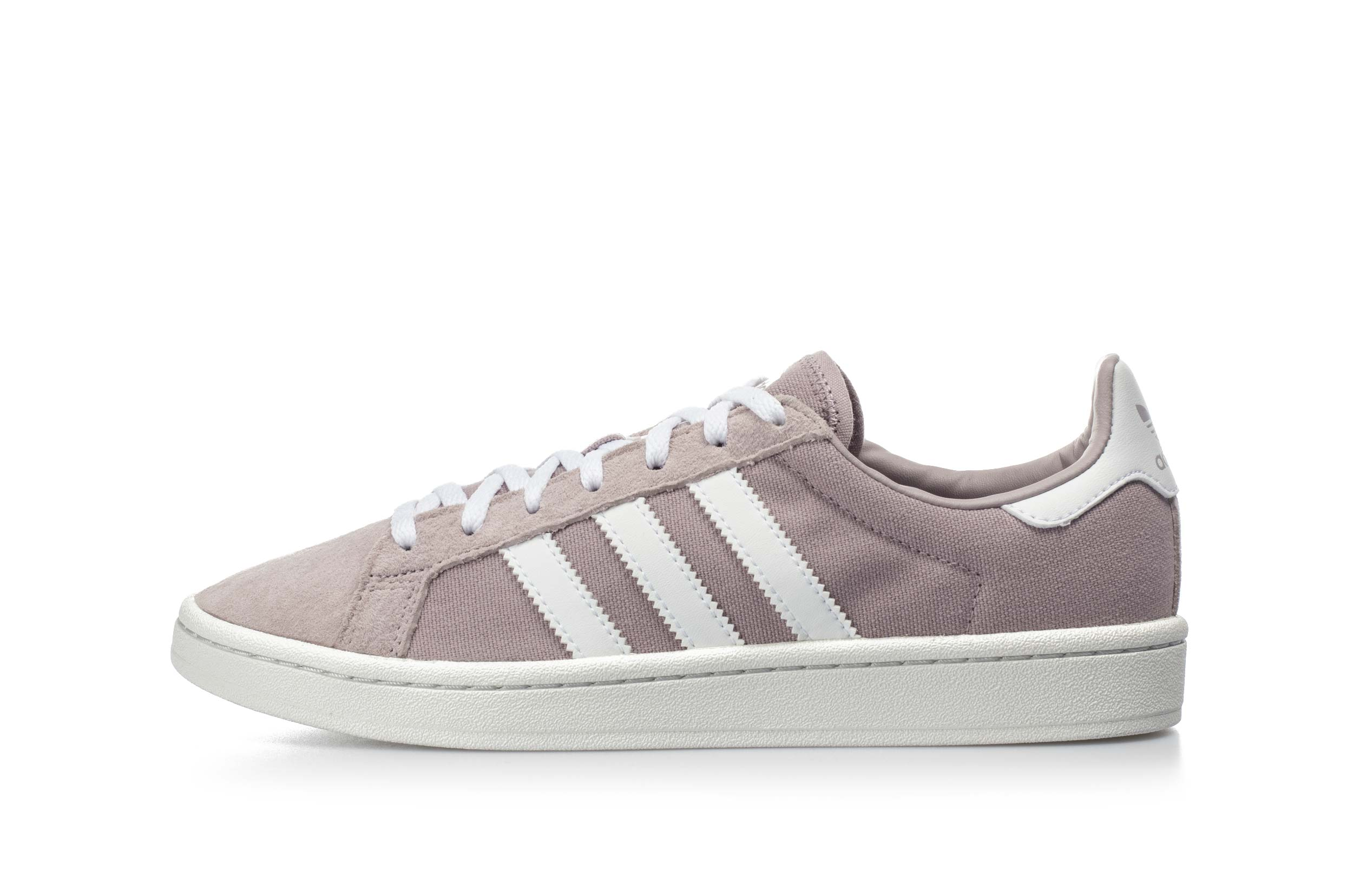 adidas Originals CAMPUS W DB3277 Ροζ