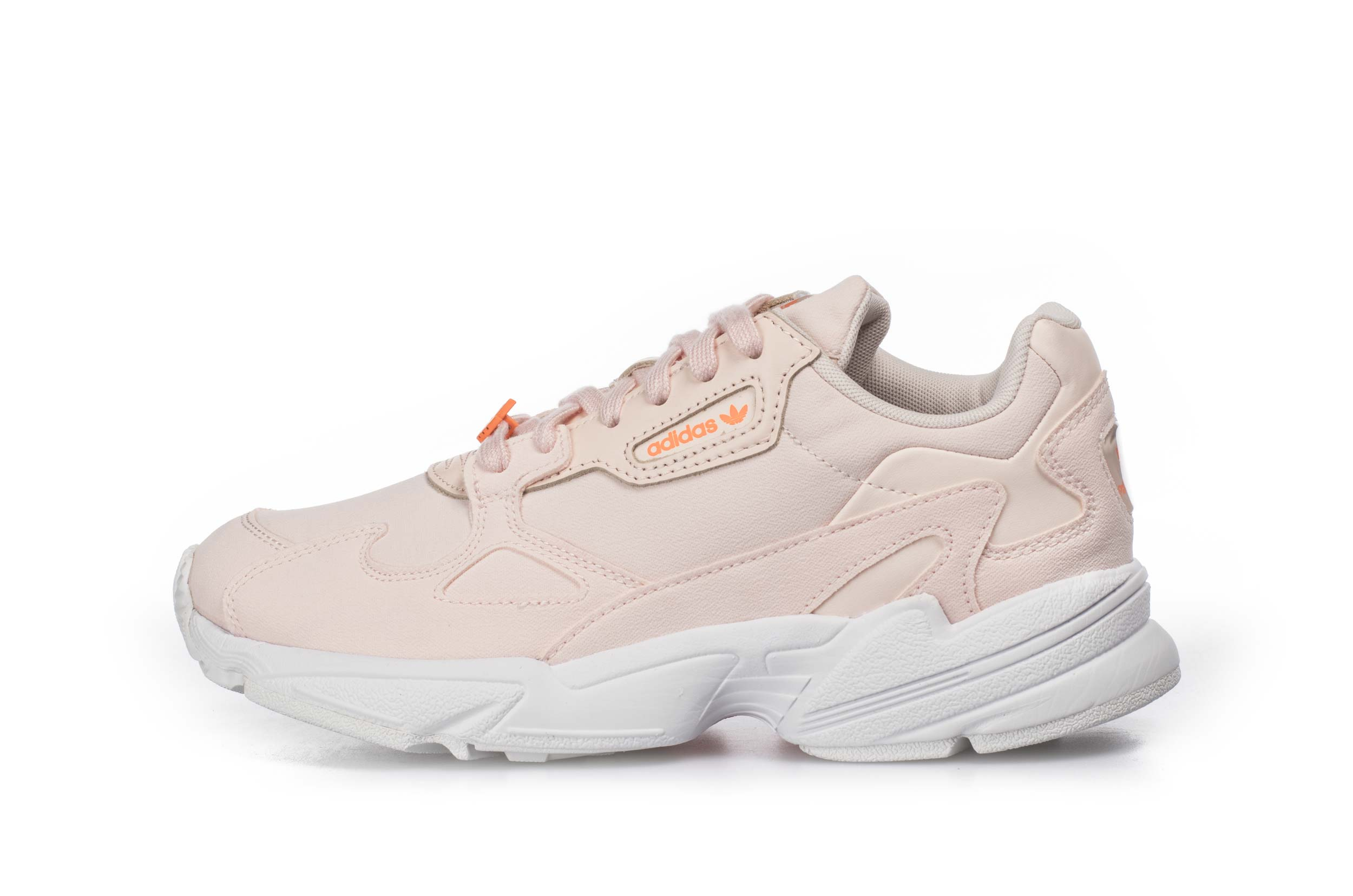 adidas Originals FALCON FW2452 Ροζ