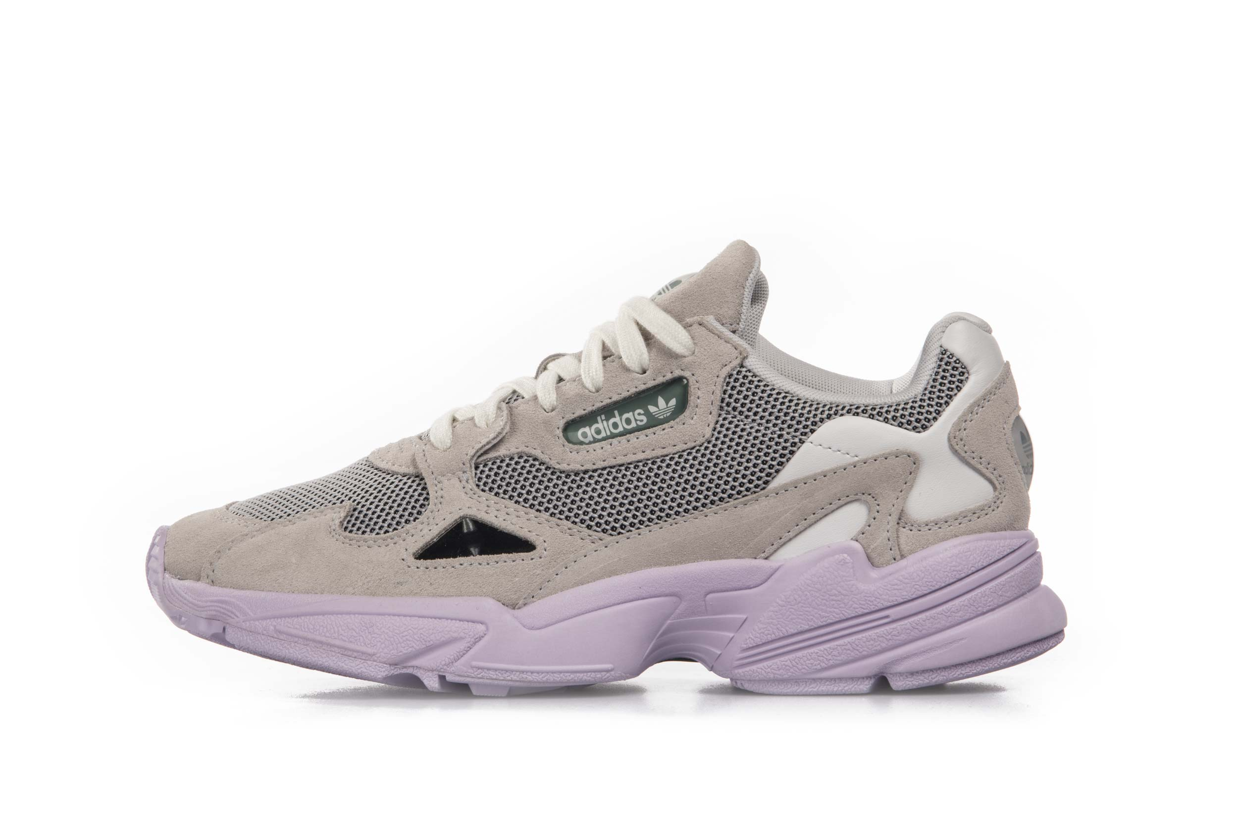 adidas Originals FALCON FV1103 Πολύχρωμο