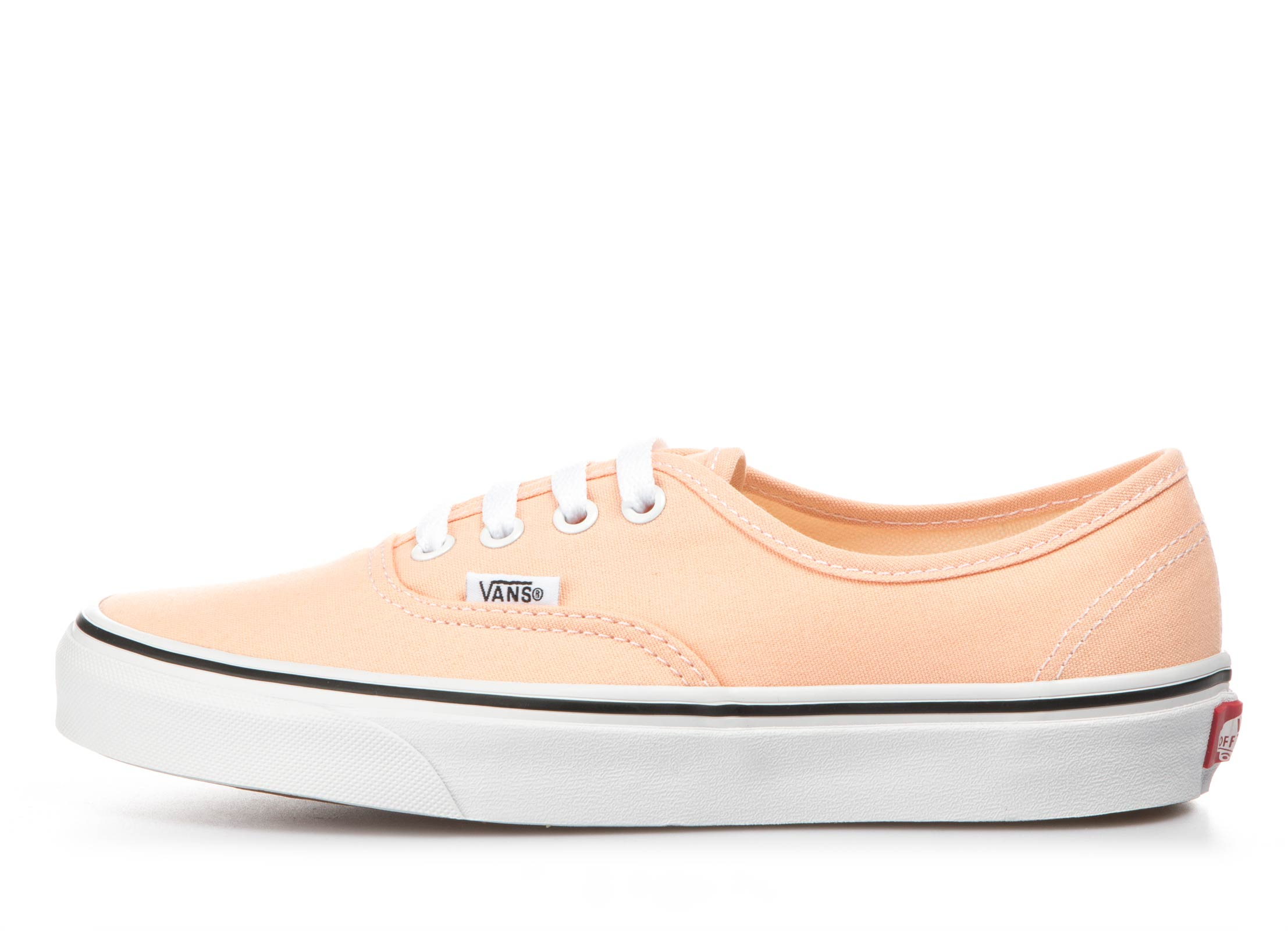 VANS UA AUTHENTIC VA38EMU5Y-U5Y Σομών