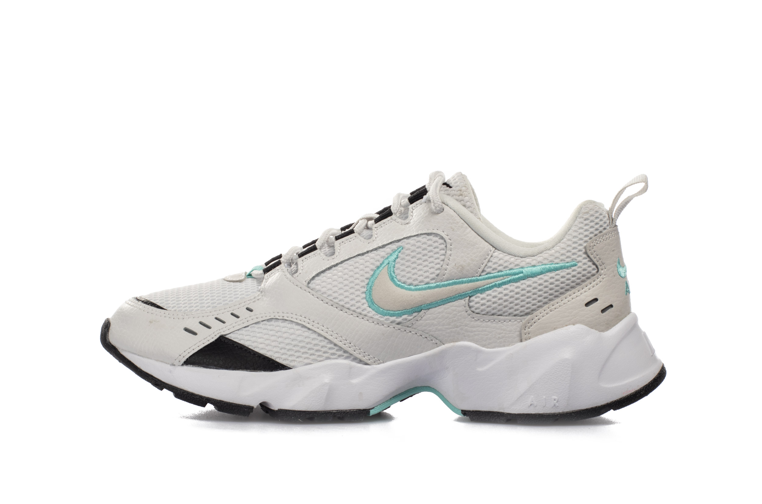 NIKE AIR HEIGHTS CI0603-002 Λευκό