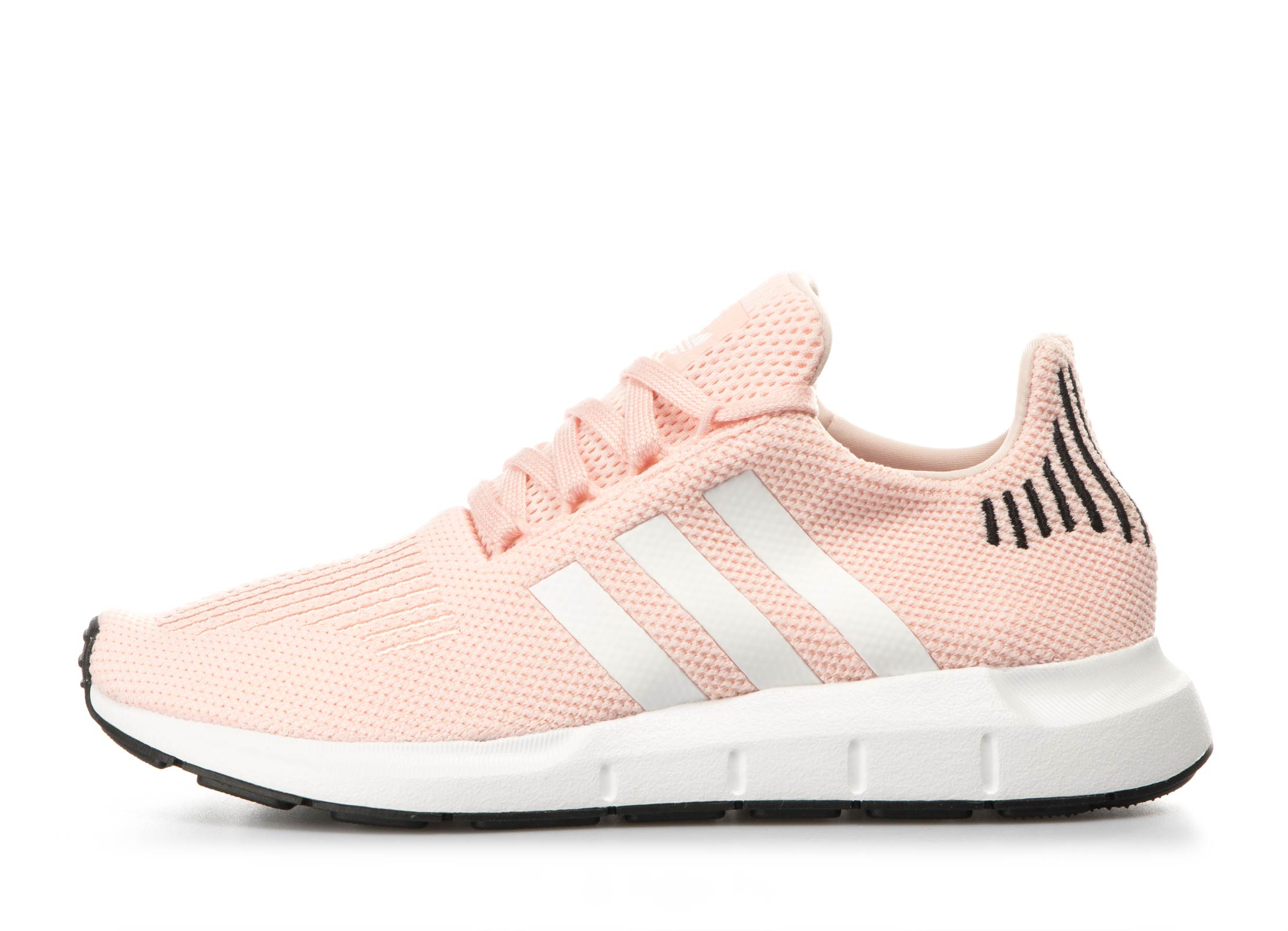 adidas Originals SWIFT RUN W B37681 Ροζ