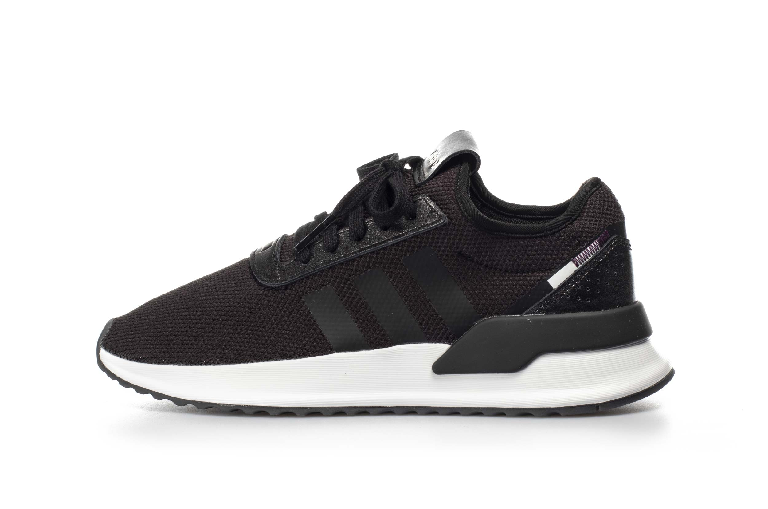 adidas Originals U PATH RUN W EE7159 Μαύρο