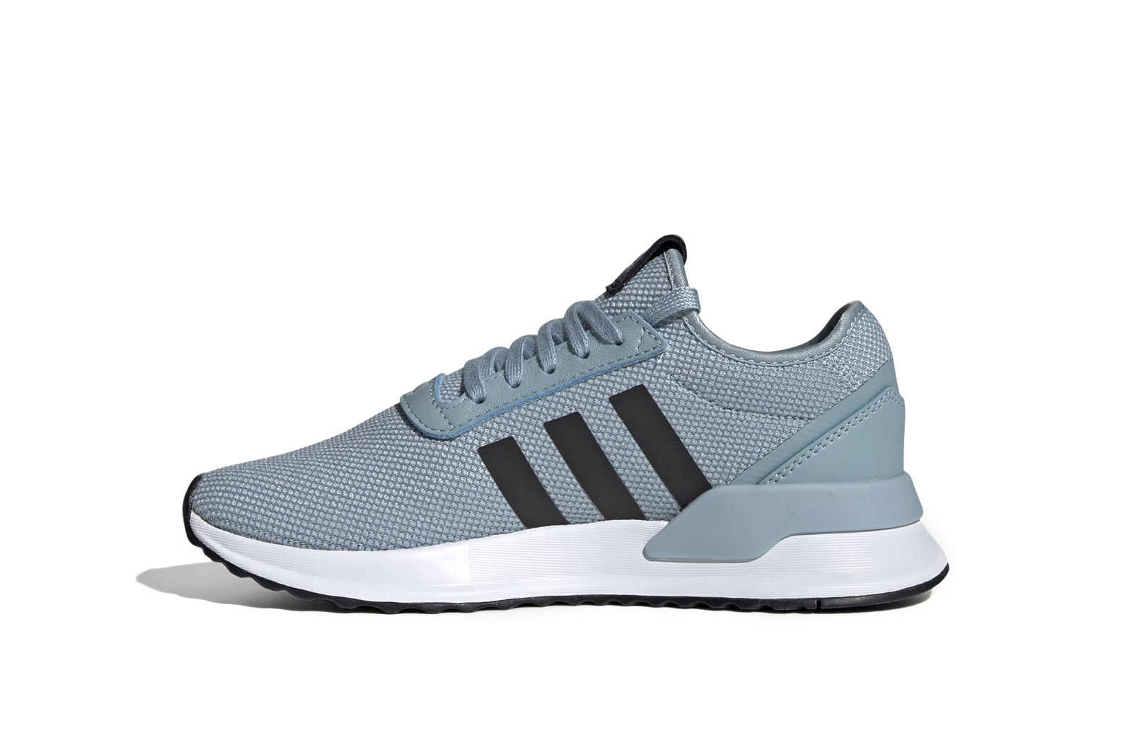 adidas Originals U PATH X W EE4567 Οινοπνευματί