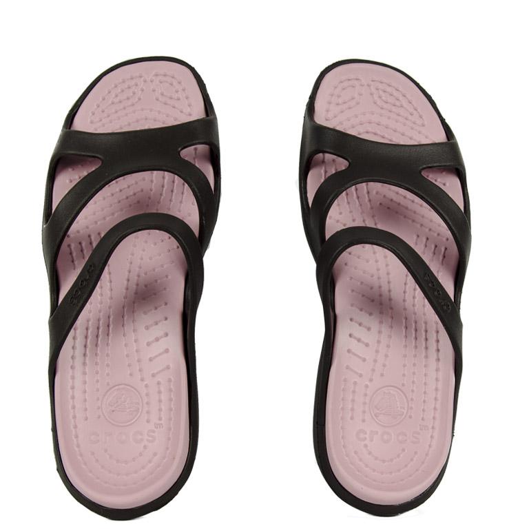 f5f96d80d72 Γυναικεία Παπούτσια, Γυναικεία Πέδιλα
