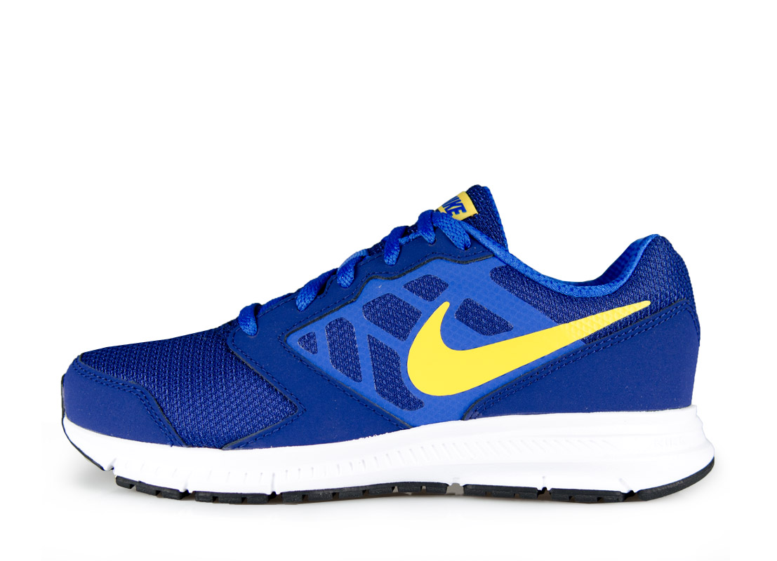 RUNNING NIKE DOWNSHIFTER 6 684979 Ρουά