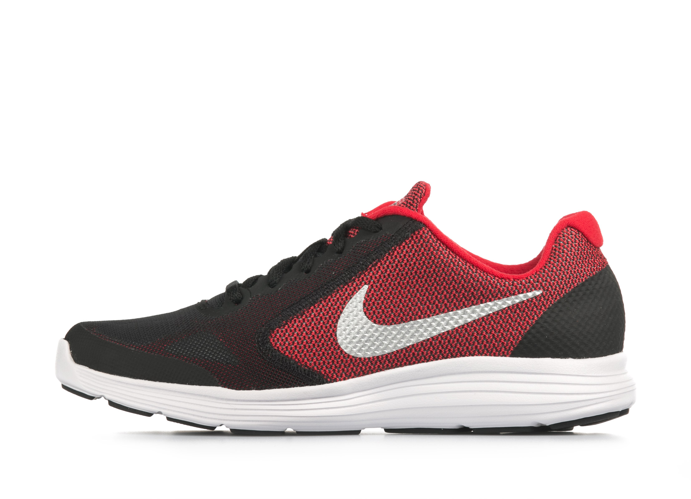 10449a507f52 ... official nike kaishi red skroutz e1293 3ae42 official nike kaishi red  skroutz e1293 3ae42  greece nike kaishi 2.0 br blue sneakers price in india  ...