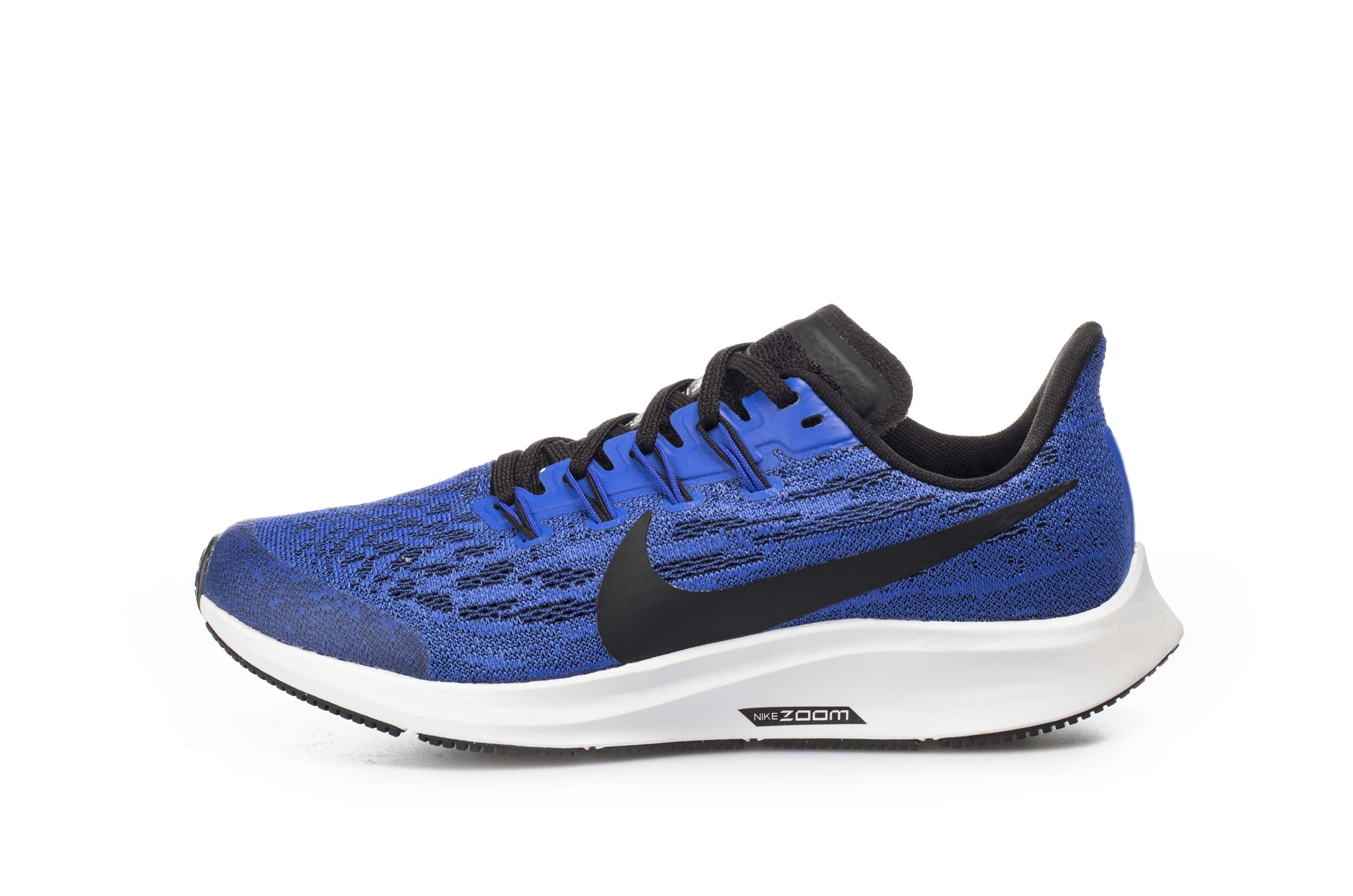 NIKE AIR ZOOM PEGASUS 36 AR4149-400 Ρουά