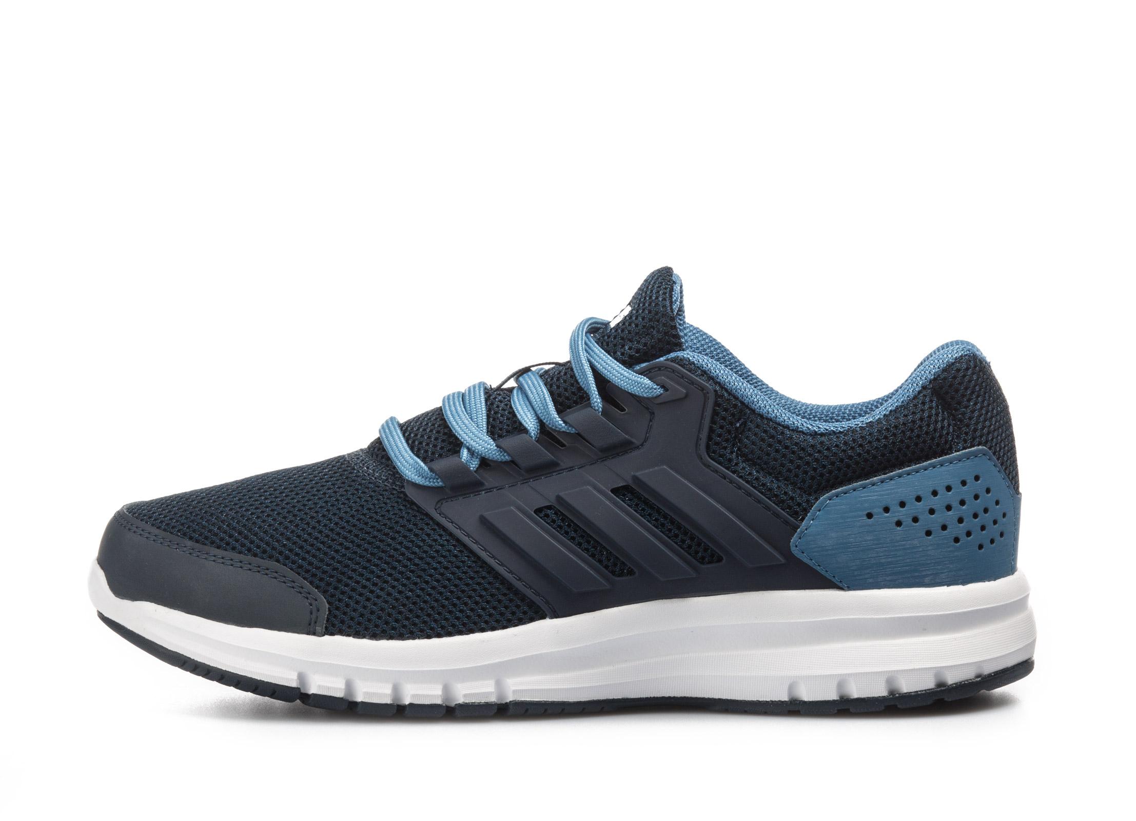 adidas Performance GALAXY 4 K CQ1810 Μπλε