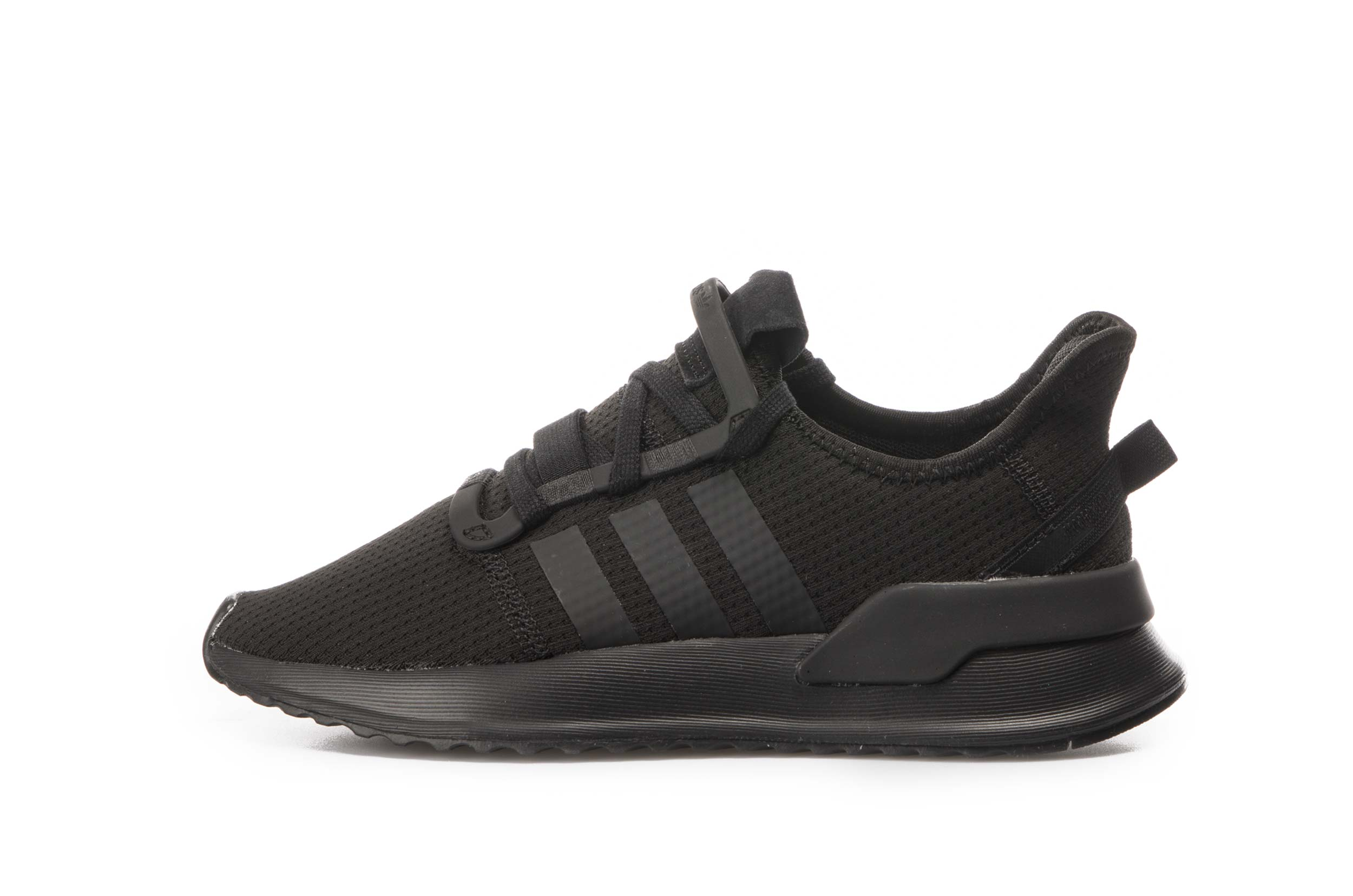 adidas Originals U PATH RUN J G28107 Μαύρο