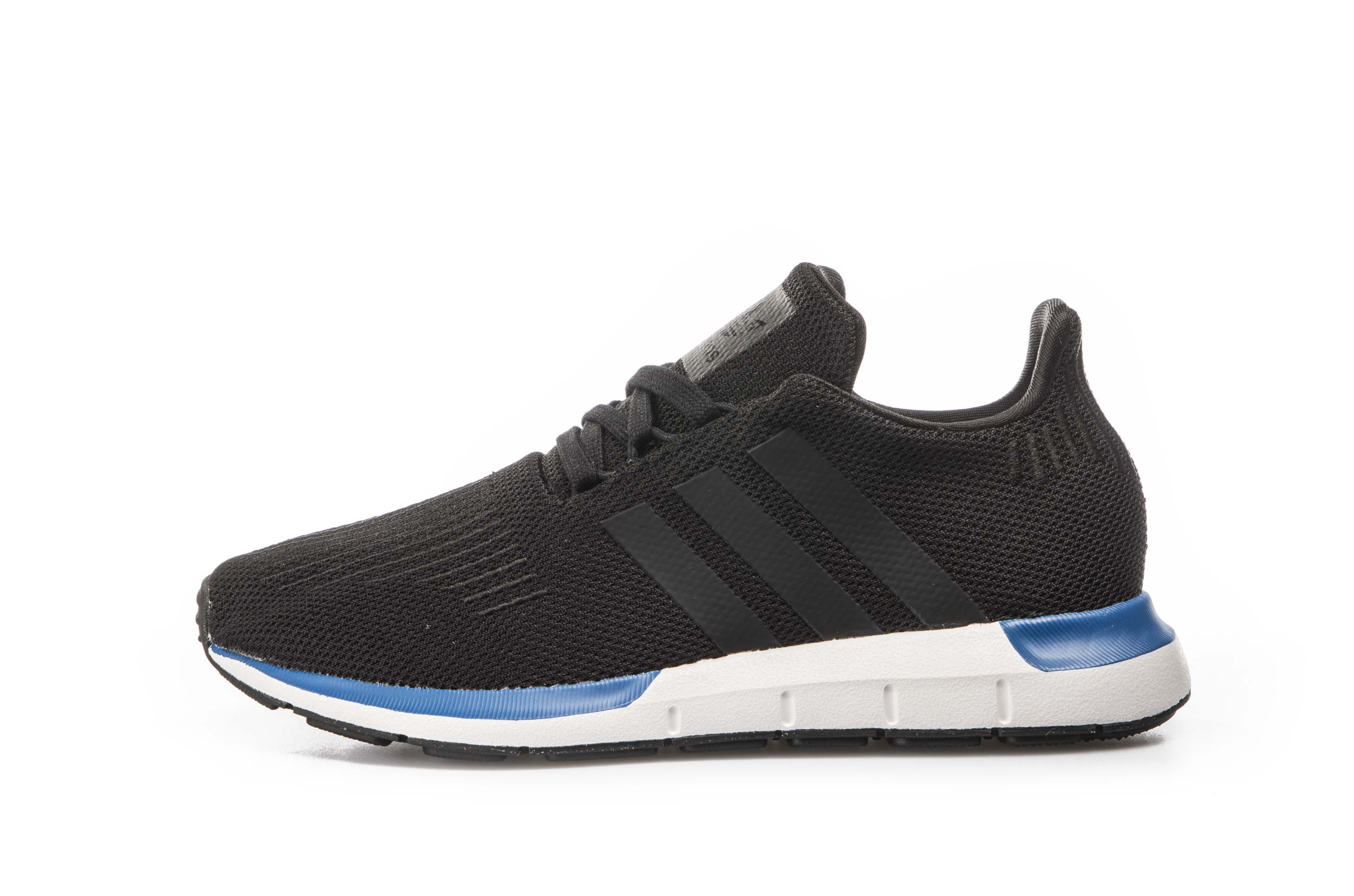 adidas Originals SWIFT RUN J EE7025 Μαύρο