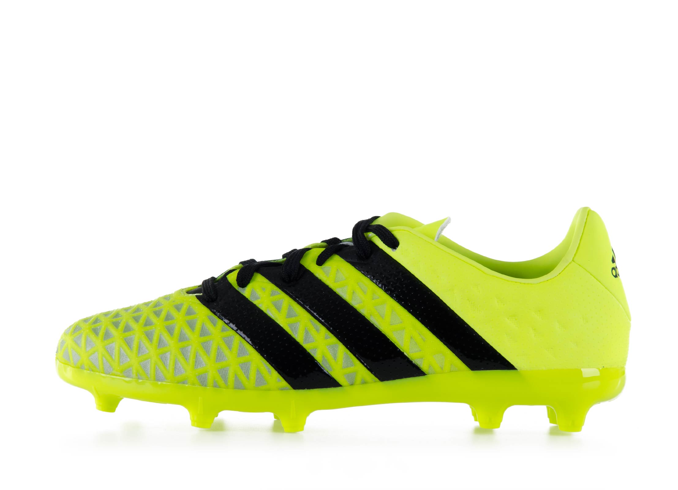 adidas Performance ACE 16.1 S79668 Λαχανί