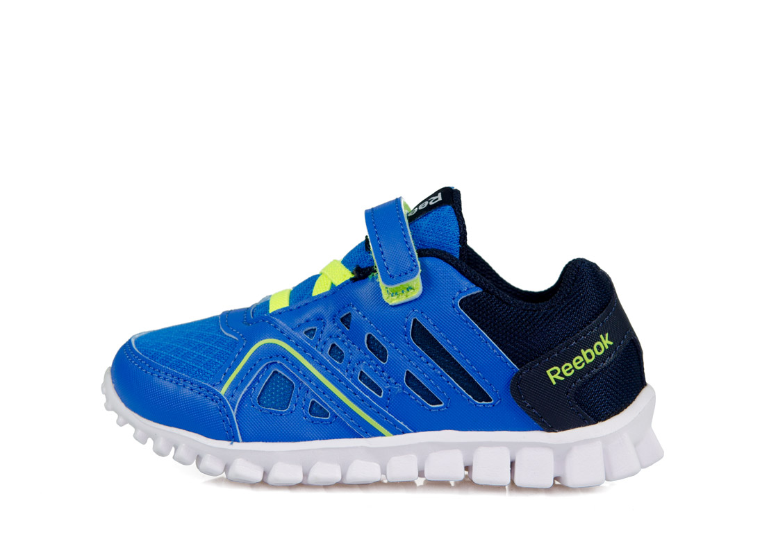 RUNNING Reebok Sport REALFLEX TRAIN V66463 Ρουά