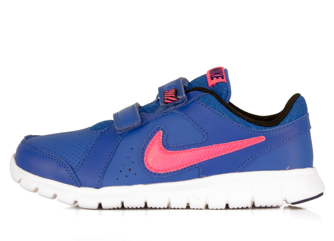 RUNNING NIKE FLEX EXPERIENCE [H14] 631466 Ρουά
