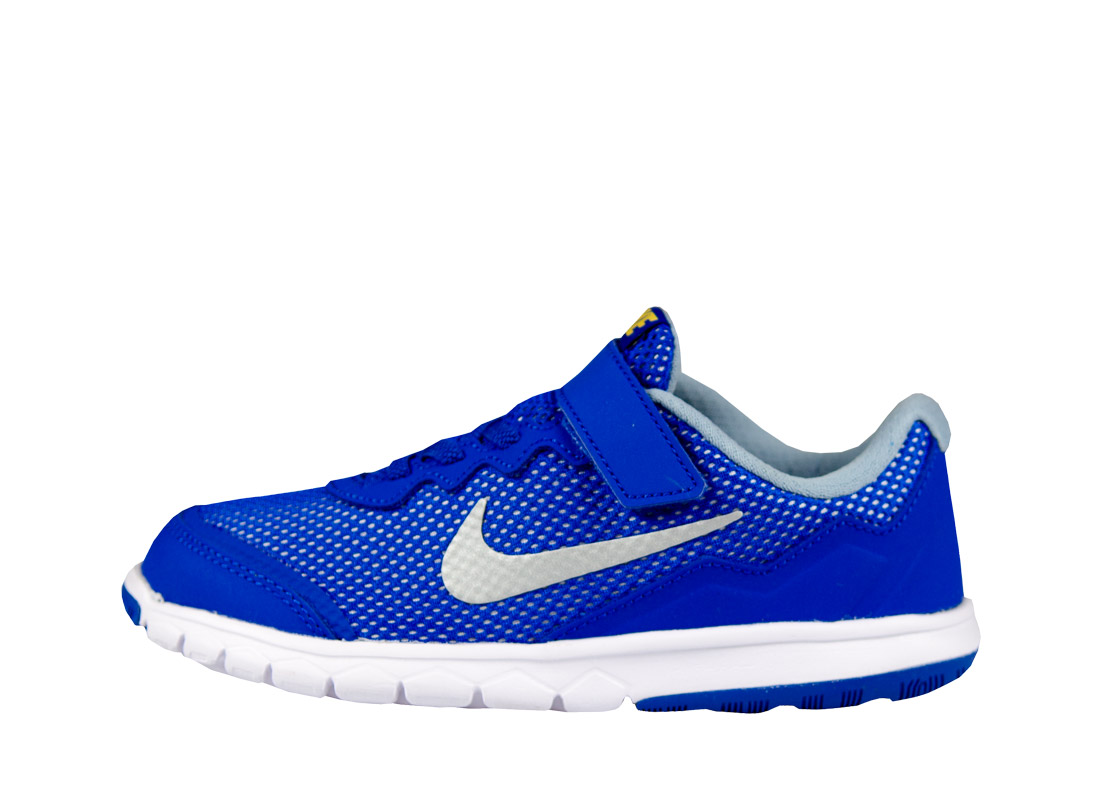 new product 68fcc 1f84d RUNNING NIKE FLEX EXPERIENCE 4 749809 Ρουά