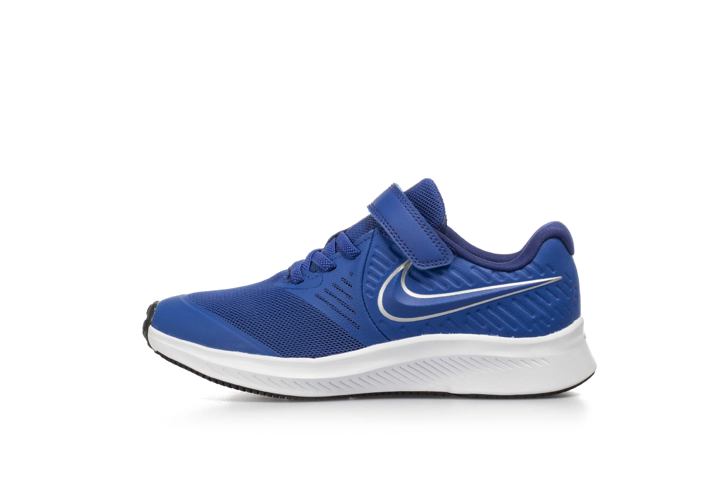 NIKE STAR RUNNER 2 PS AT1801-400 Ρουά