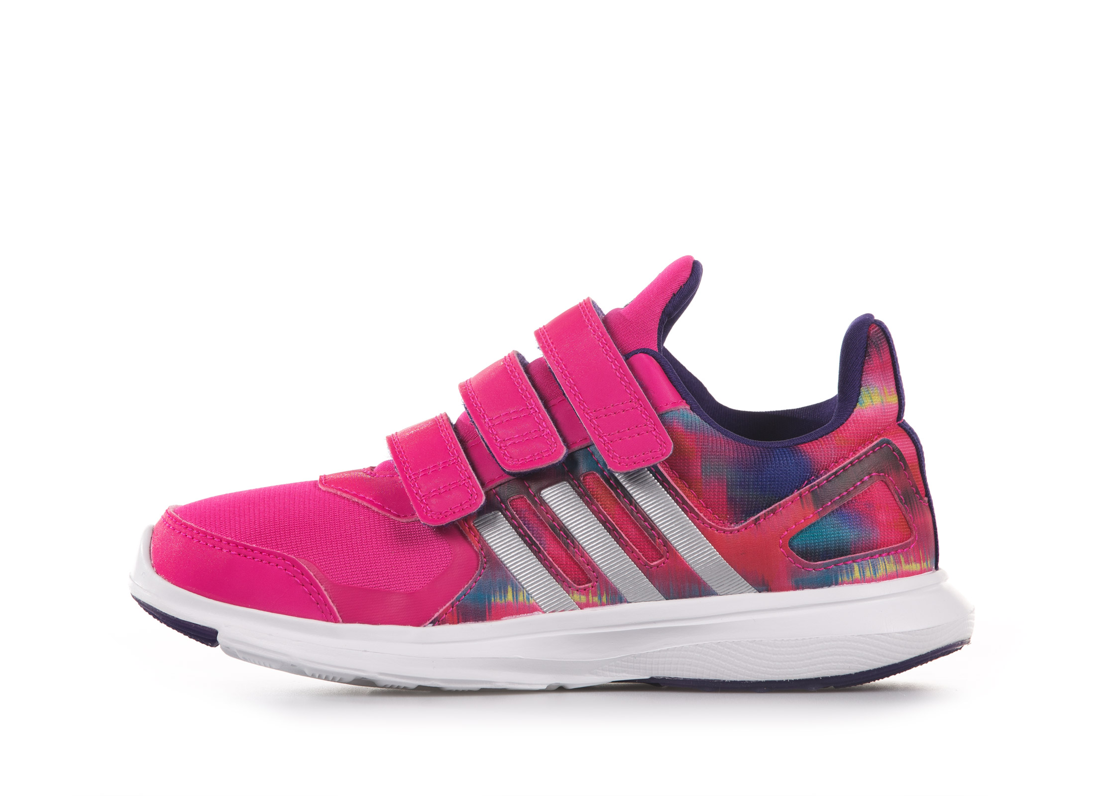adidas Performance HYPERFAST 2.0 AQ3872 Φούξια