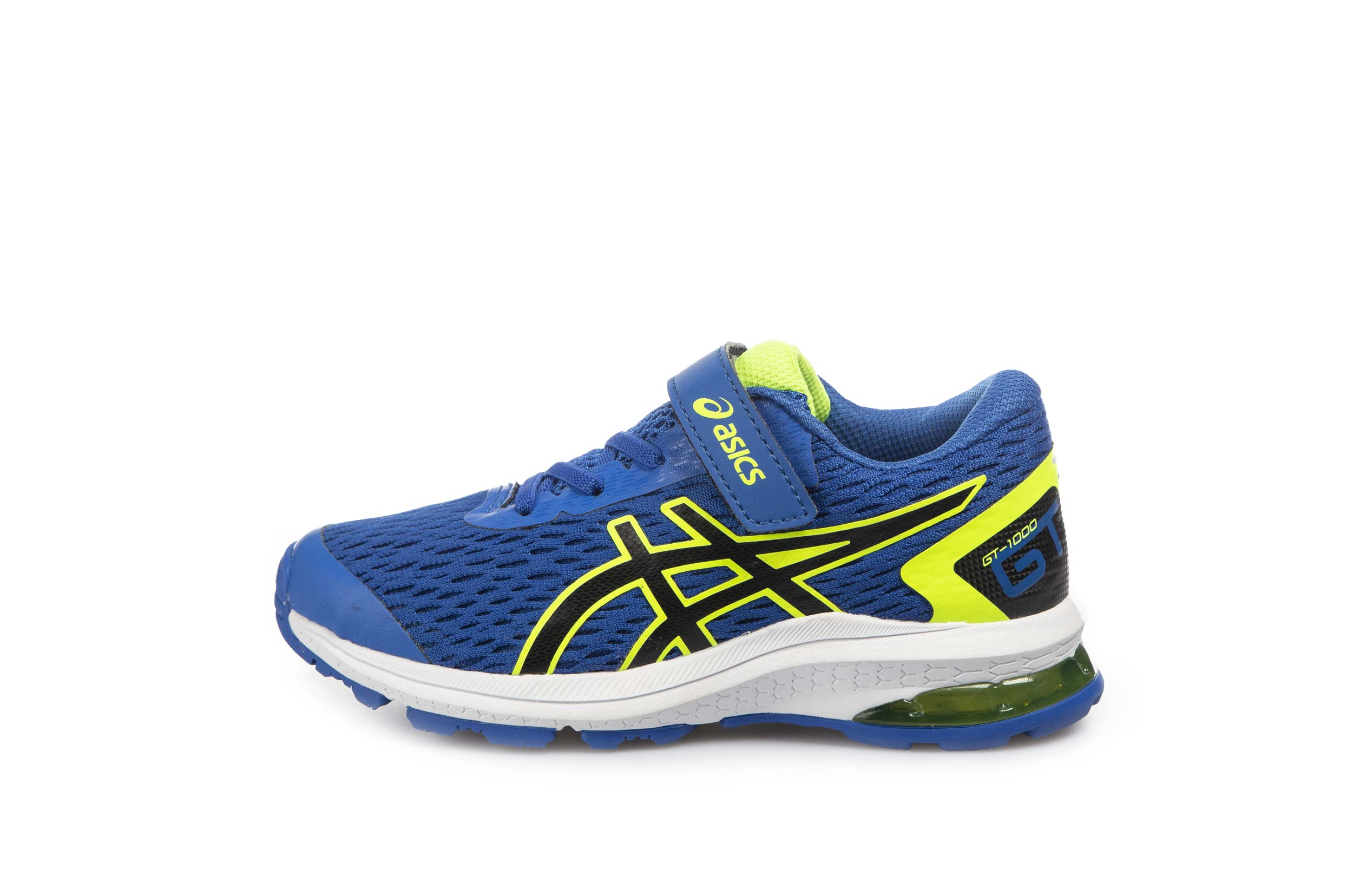 ASICS GT-1000 9 PS 1014A151-402 Ρουά