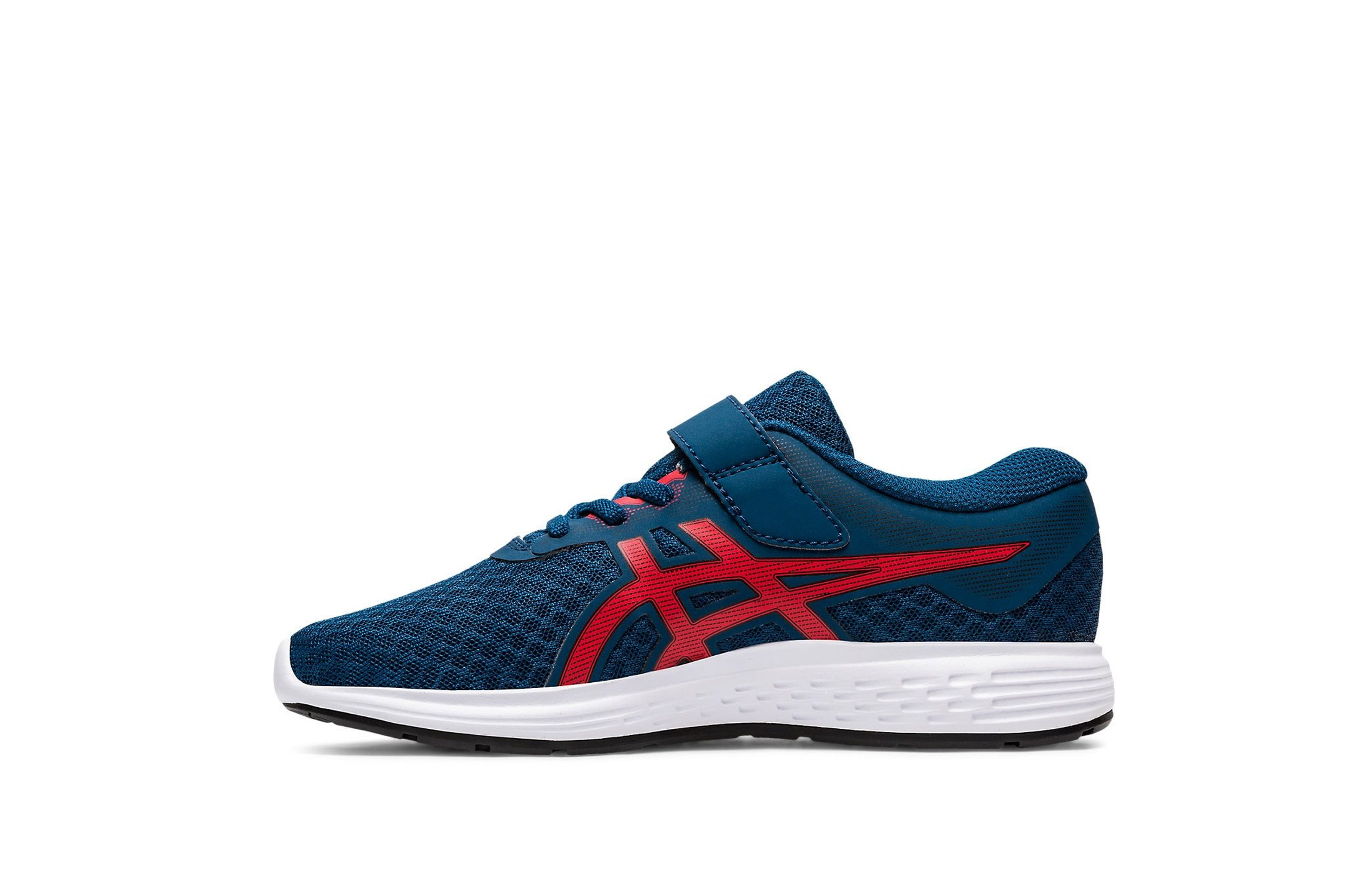 ASICS PATRIOT 11 PS 1014A071-403 Ρουά