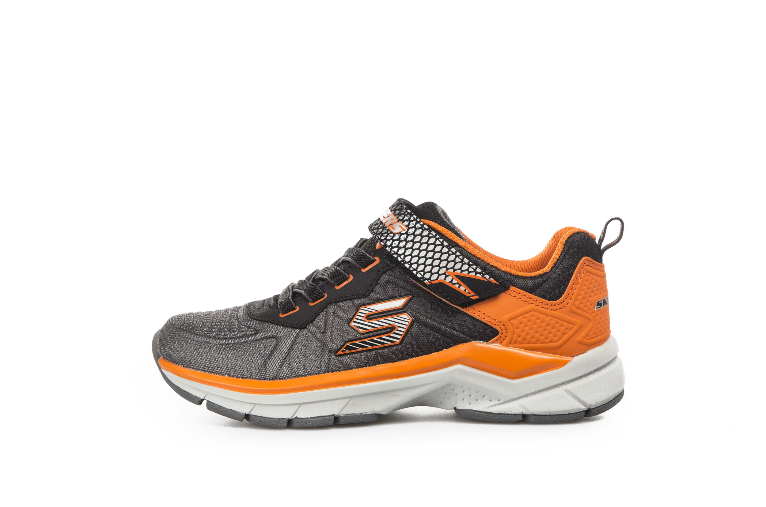 SKECHERS ULTRASONIX 97541L-CCOR Ανθρακί