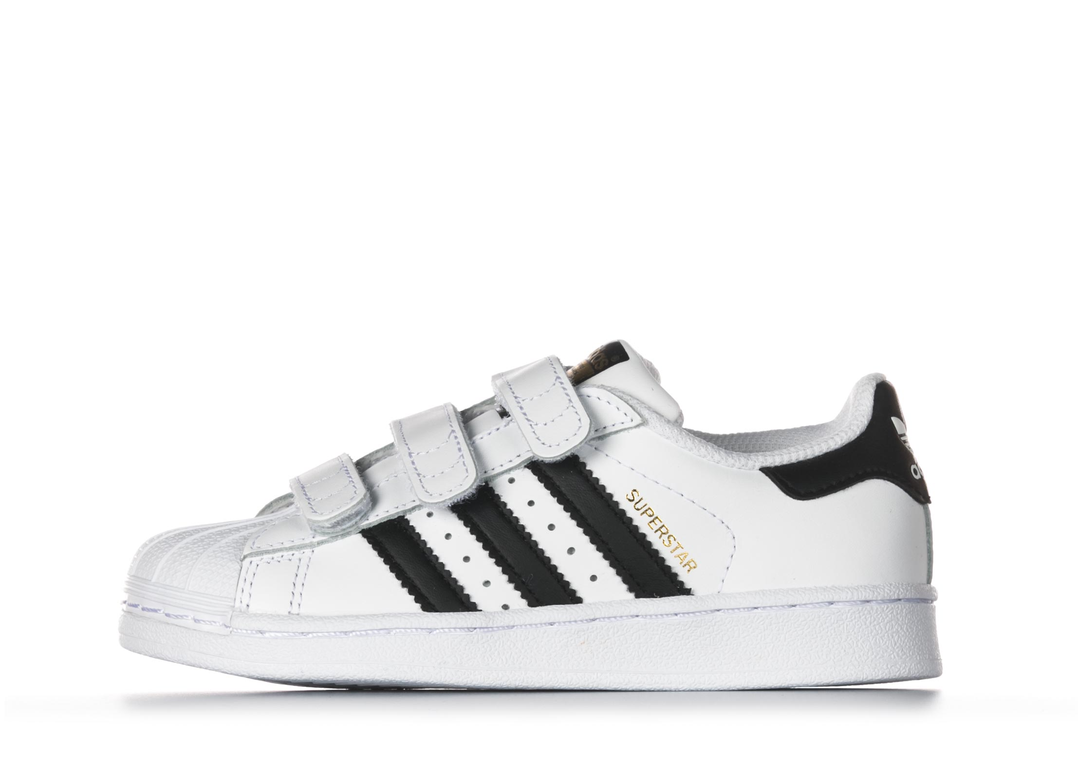 adidas Originals SUPERSTAR B26070 Λευκό