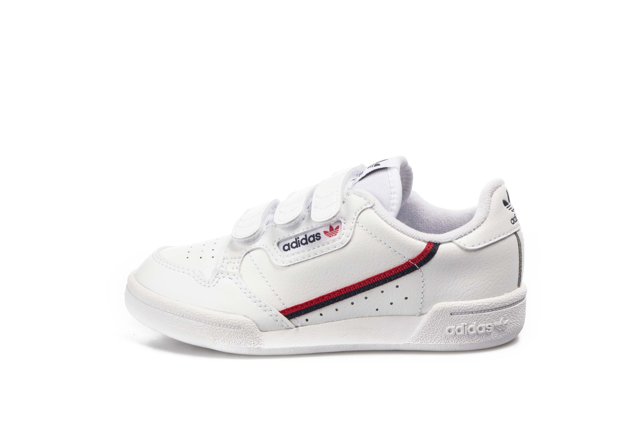 adidas Originals CONTINENTAL 90 CF C EH3222 Λευκό