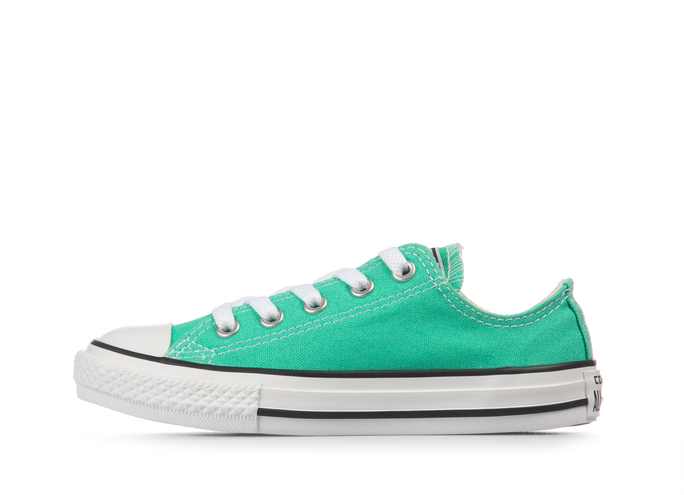 Converse All Star Chuck Taylor 355737C Βεραμάν