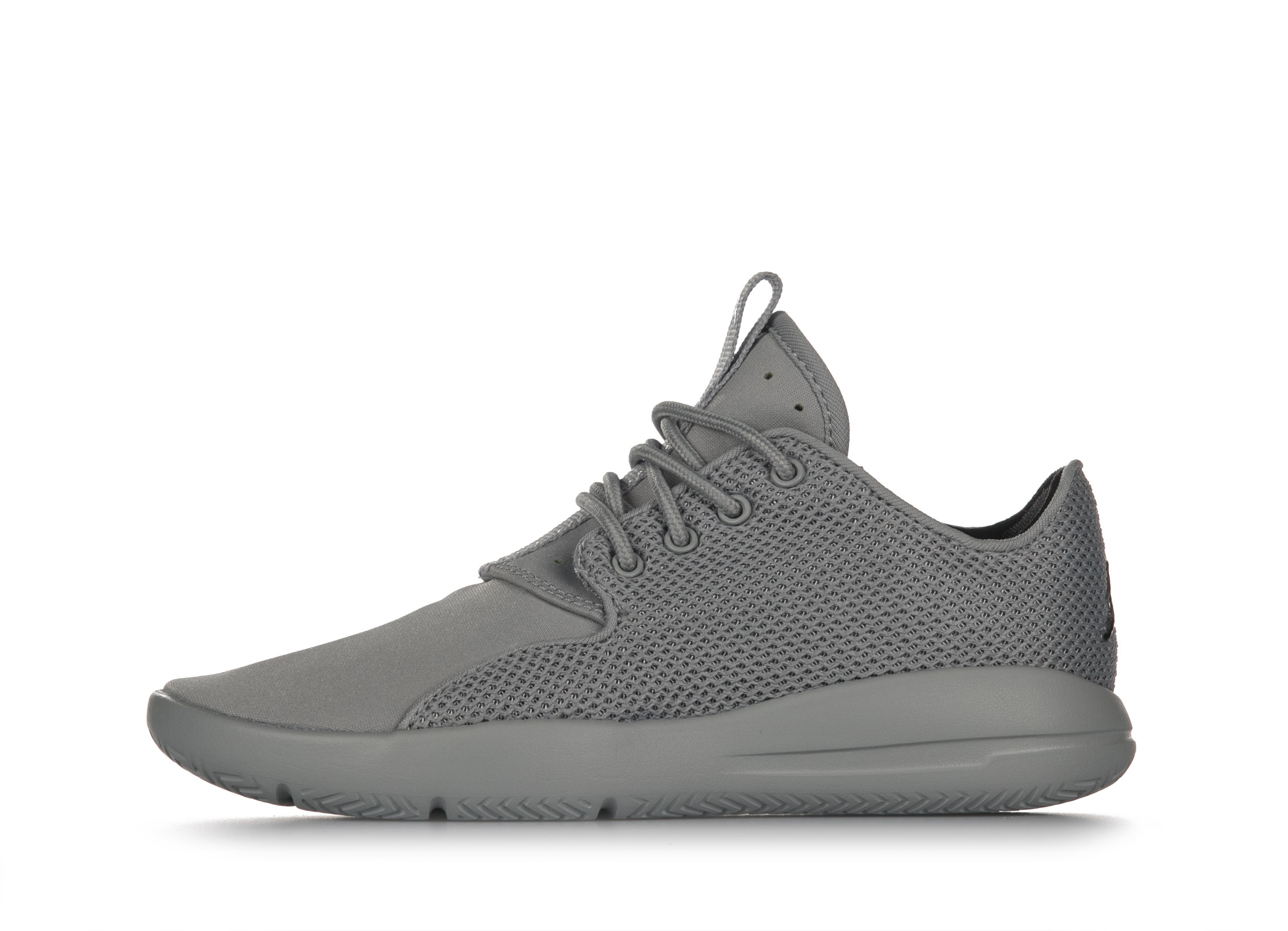 JORDAN ECLIPSE 854546-033 Γκρί