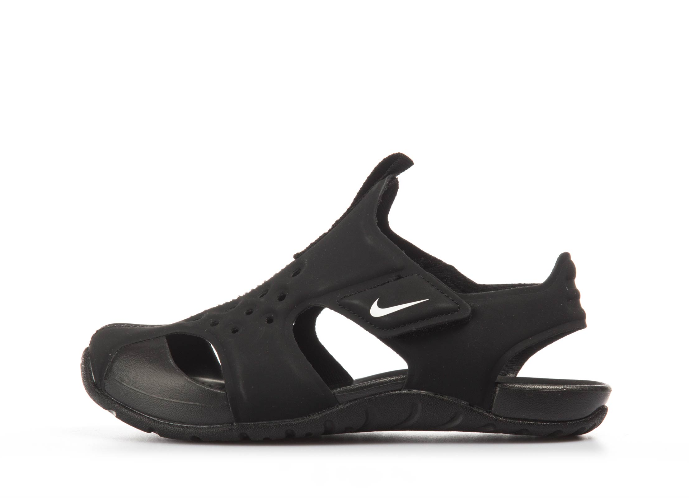 NIKE SUNRAY PROTECT 2 PS 943826-001 Μαύρο
