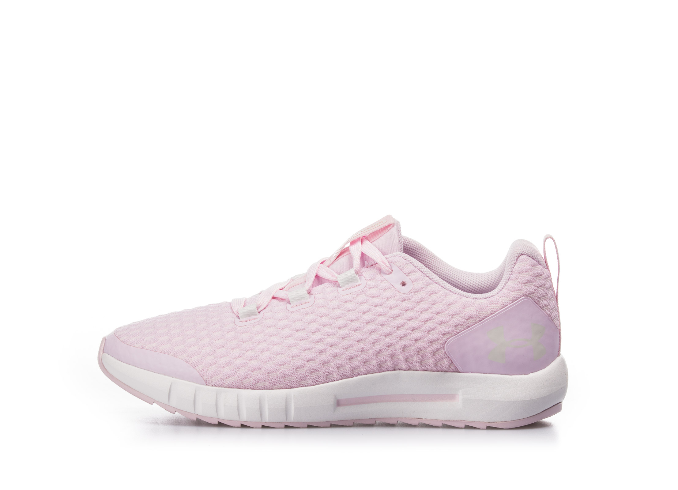 UNDER ARMOUR GS SUSPEND 3022054-600 Ροζ