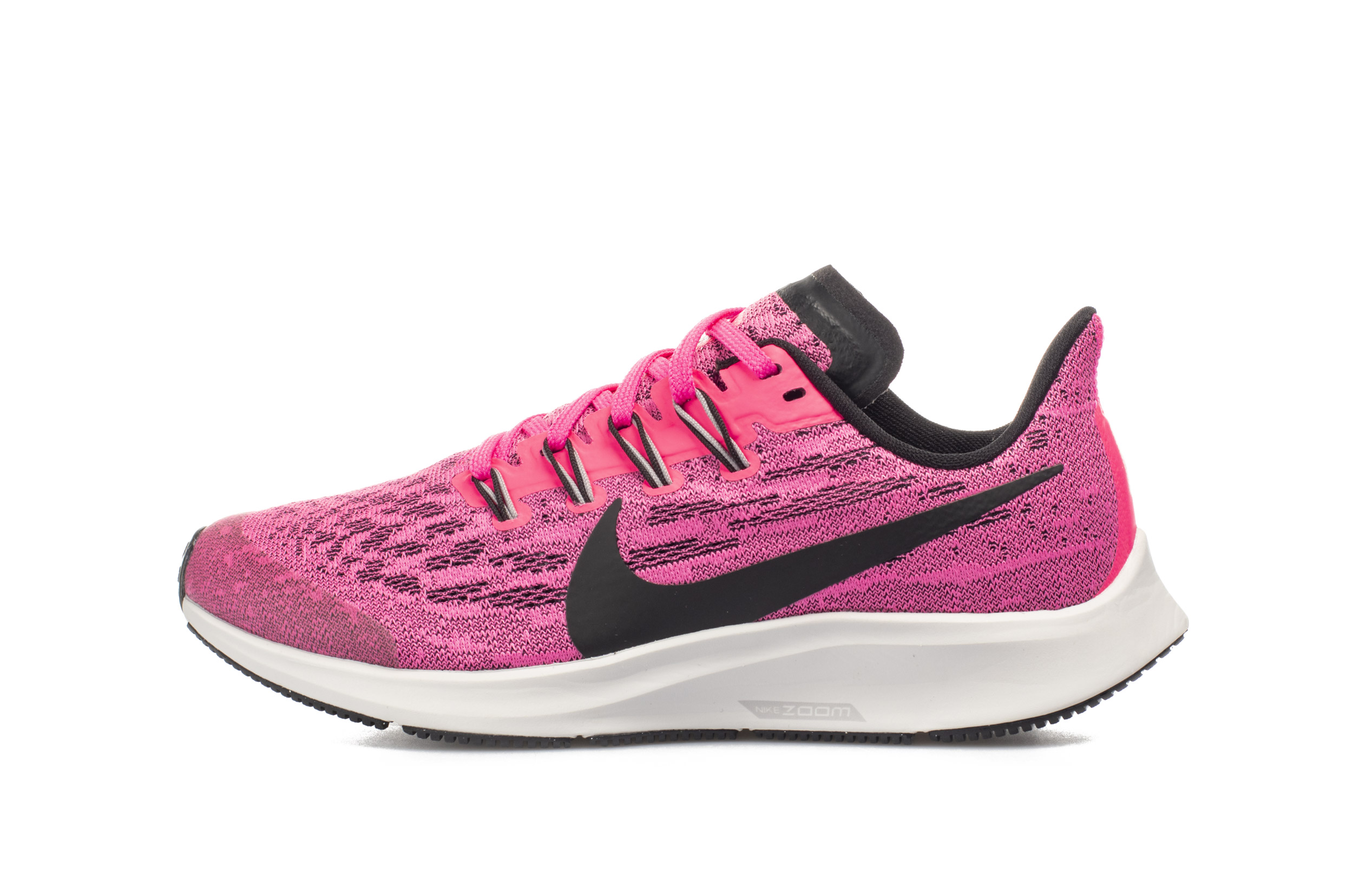 NIKE AIR ZOOM PEGASUS 36 AR4149-601 Φούξια