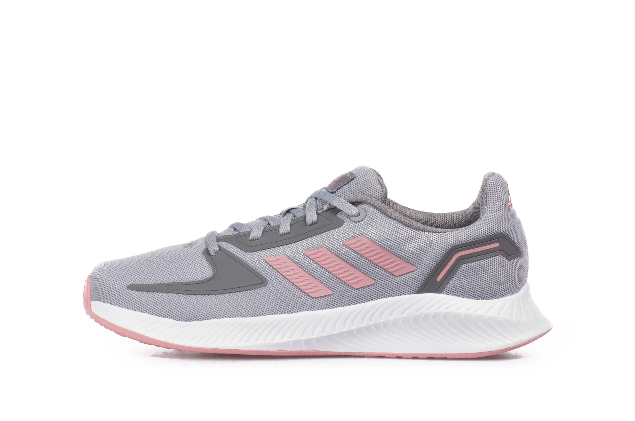 adidas Performance RUNFLACON 2.0 K FY9497 Γκρί