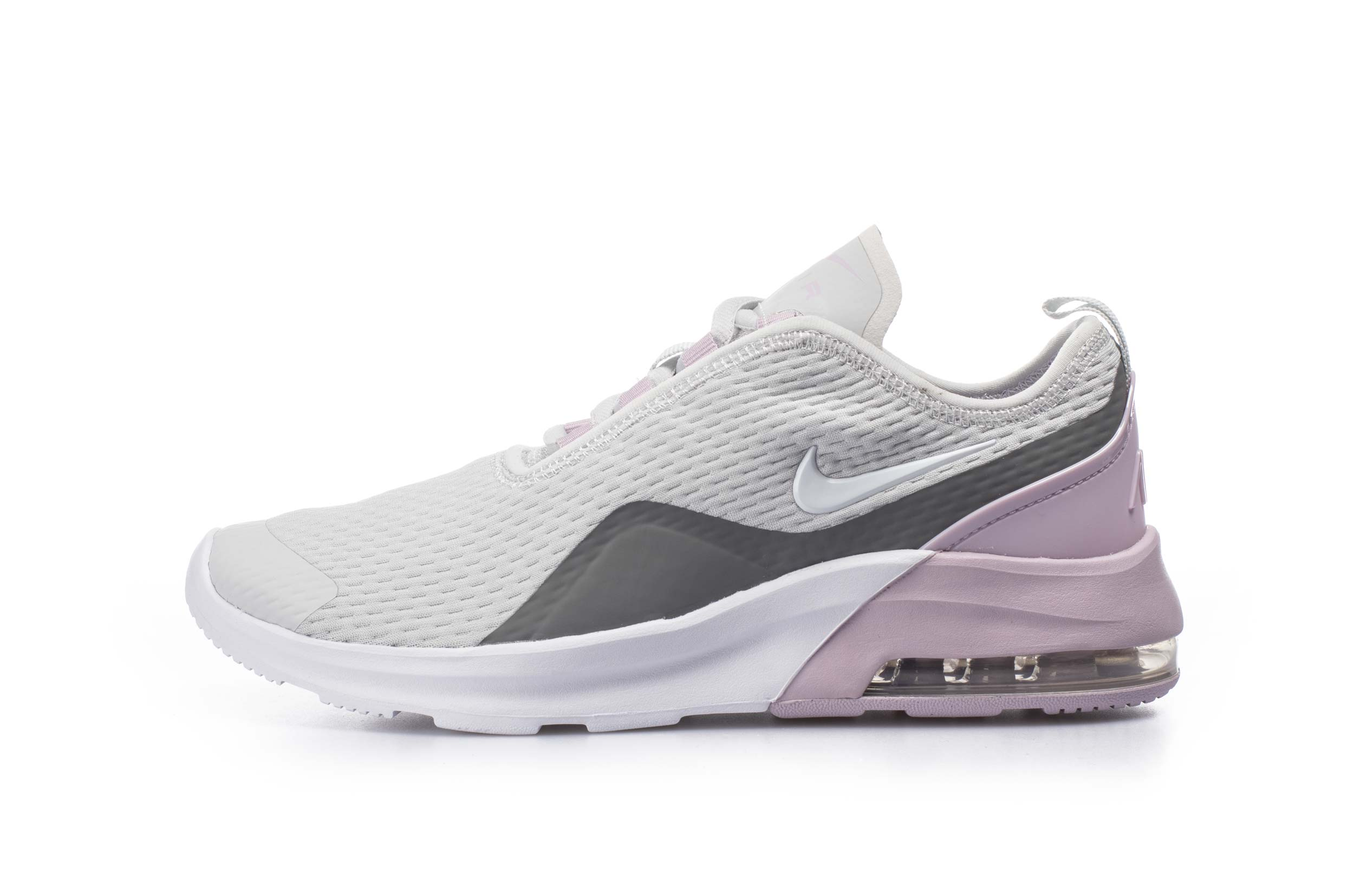 NIKE AIR MAX MOTION 2 AQ2741-015 Γκρί