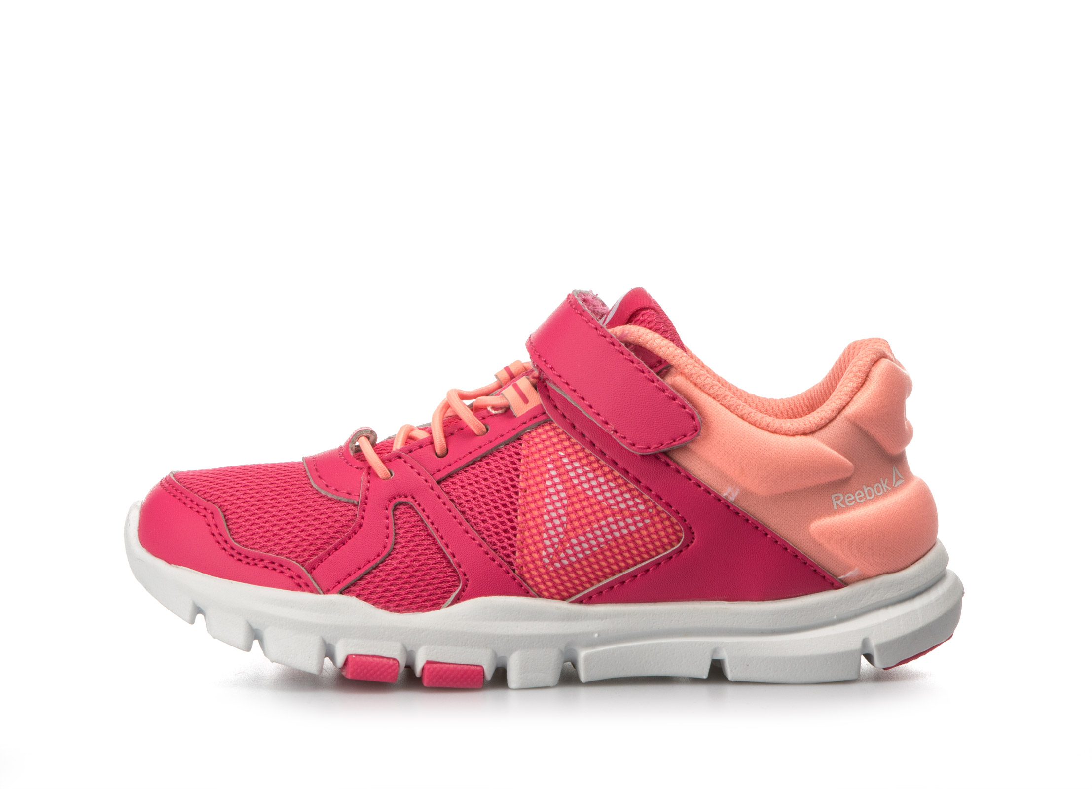 Reebok Sport YOURFLEX TRAIN 10 ALT CN5671 Φούξια