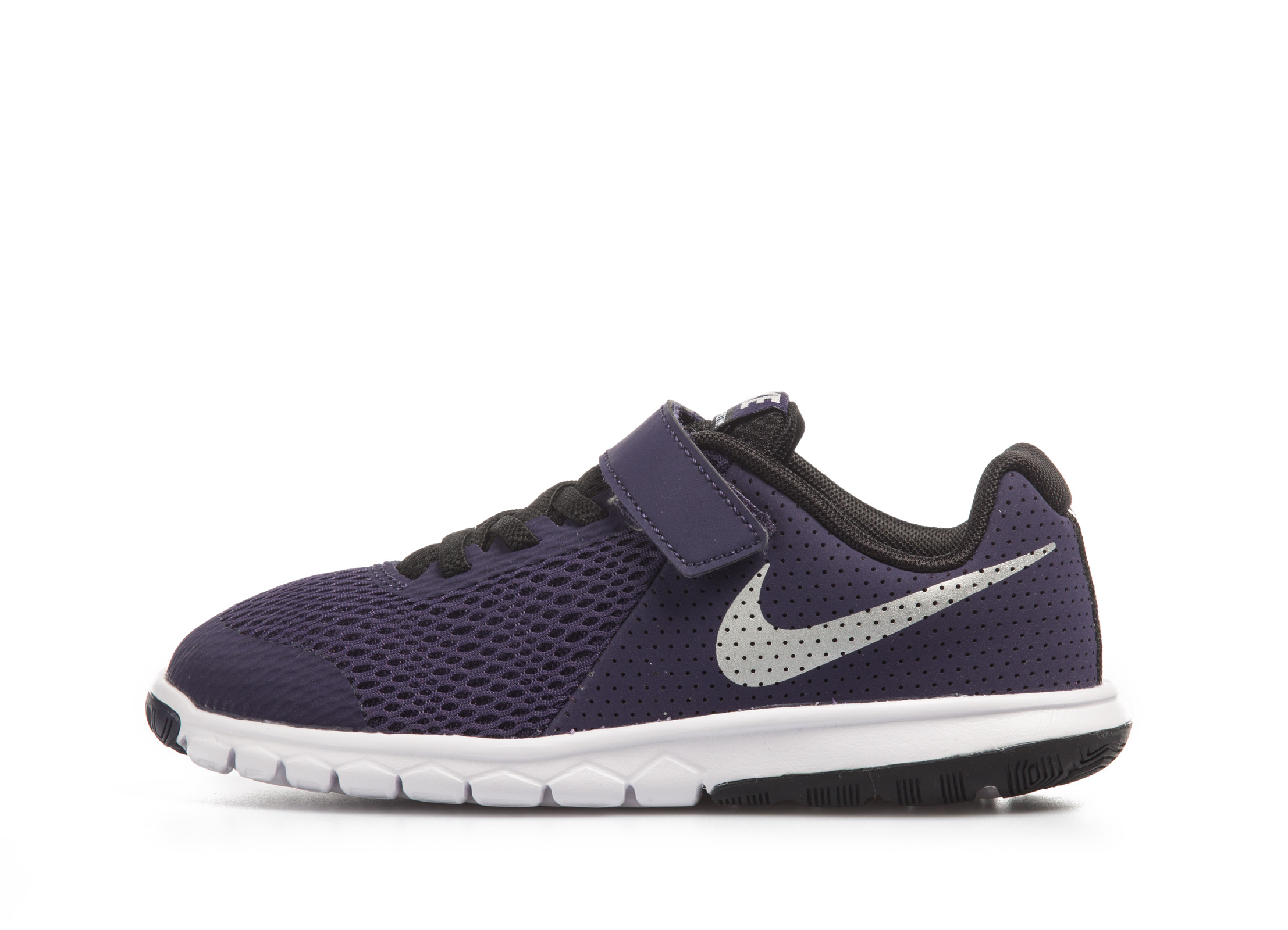 NIKE FLEX EXPERIENCE 5 PS 844992-503 Μωβ
