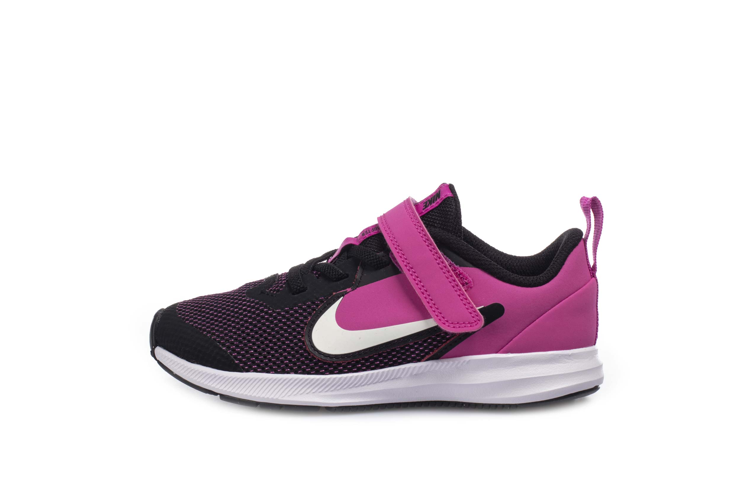 NIKE DOWNSHIFTER 9 PS AR4138-016 Φούξια