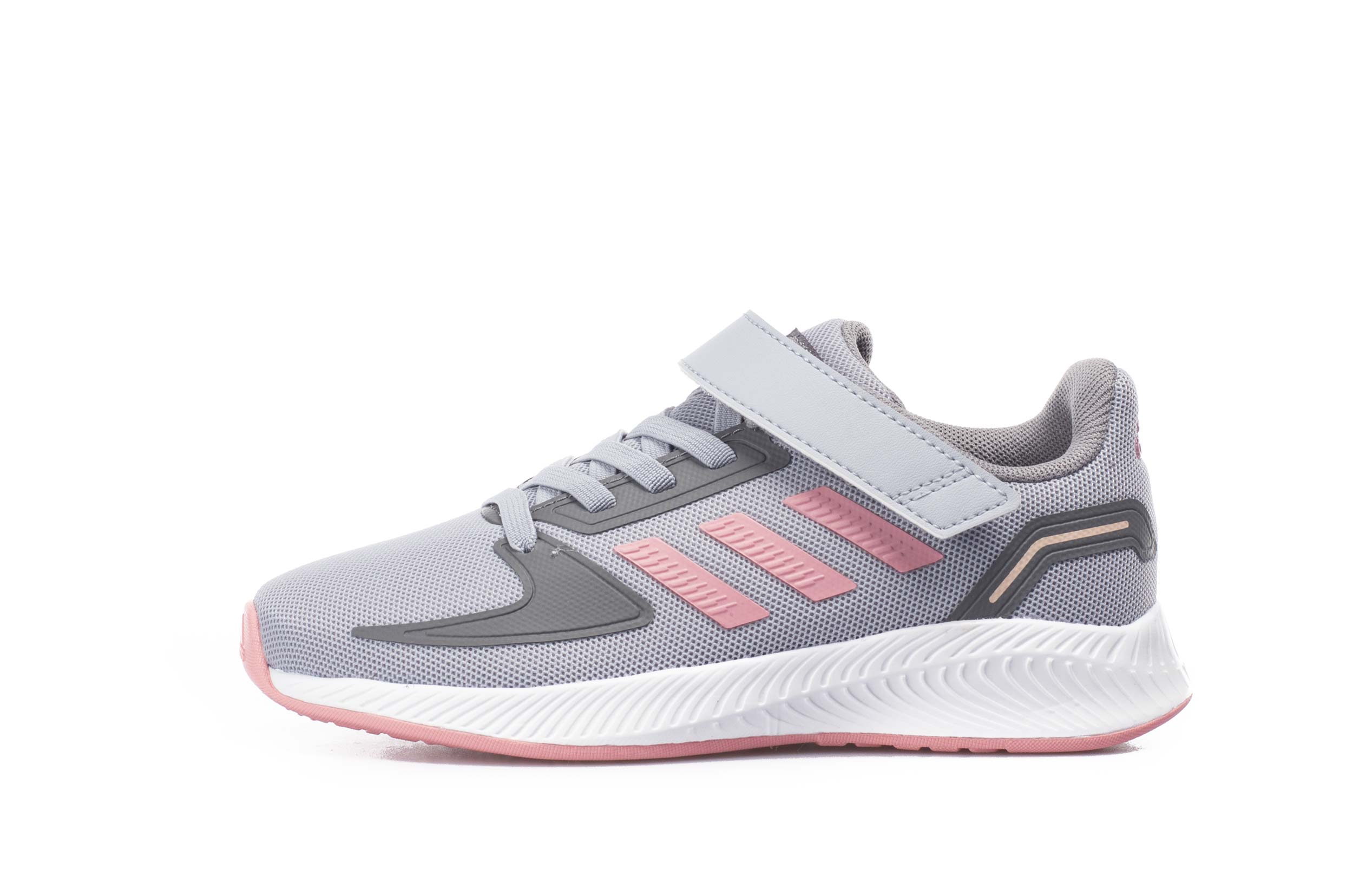 adidas Performance RUNFLACON 2.0 C FZ0111 Γκρί