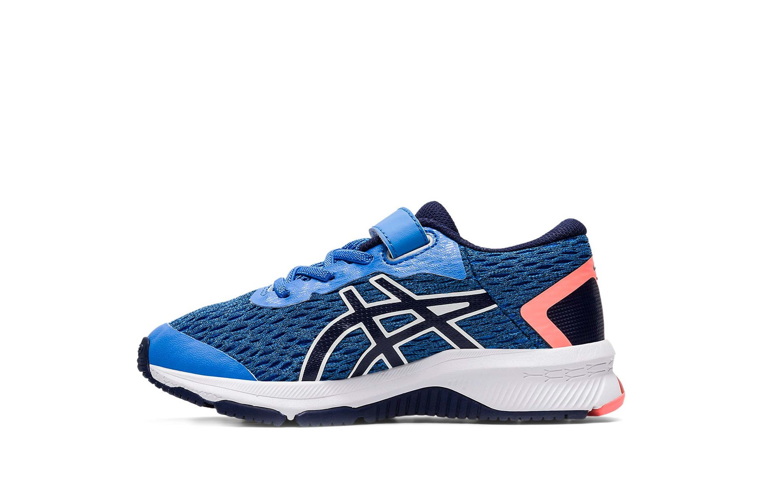 ASICS GT-1000 9 PS 1014A151-401 Ρουά