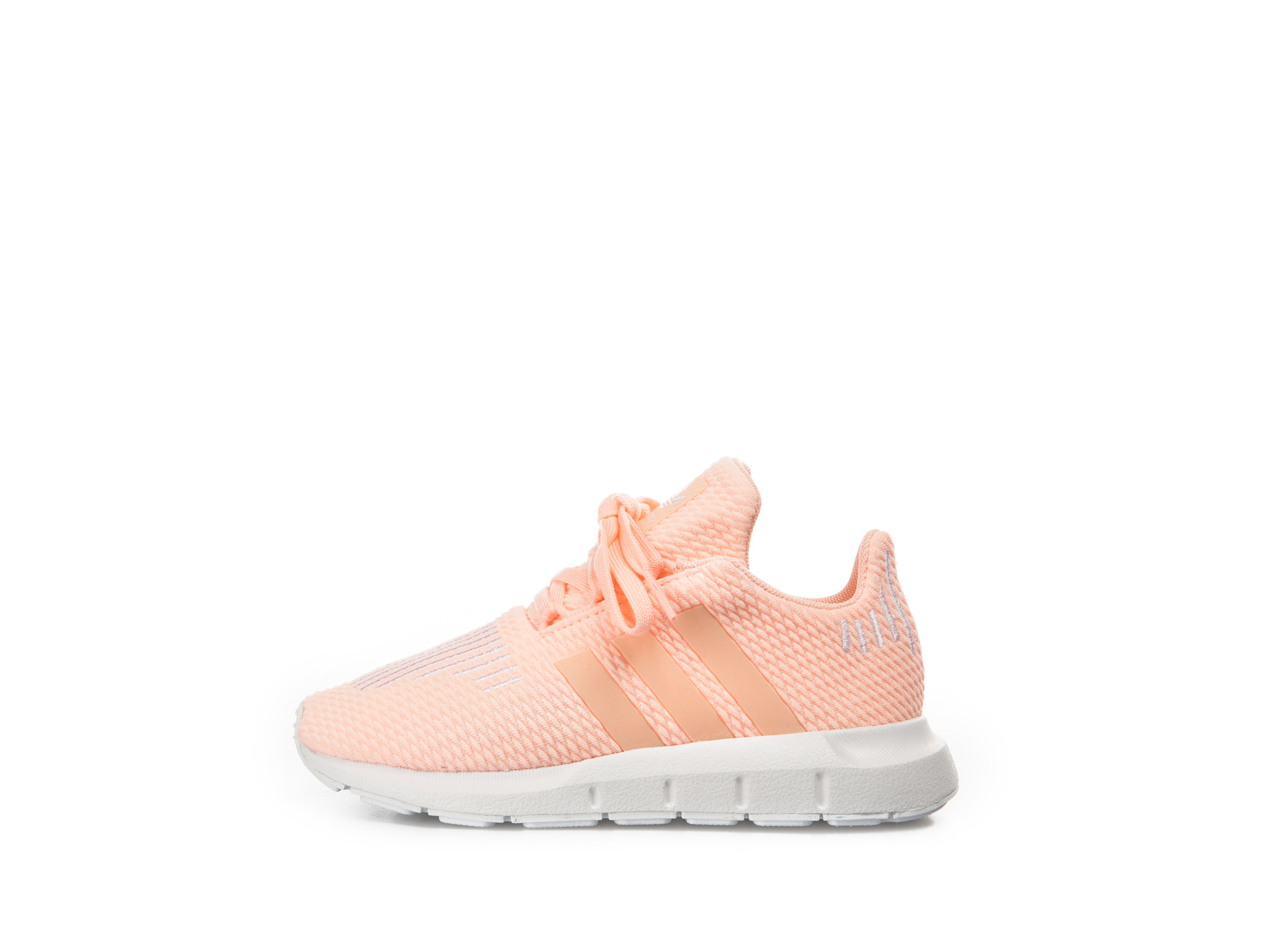 adidas Originals SWIFT RUN C CG6922 Σομόν
