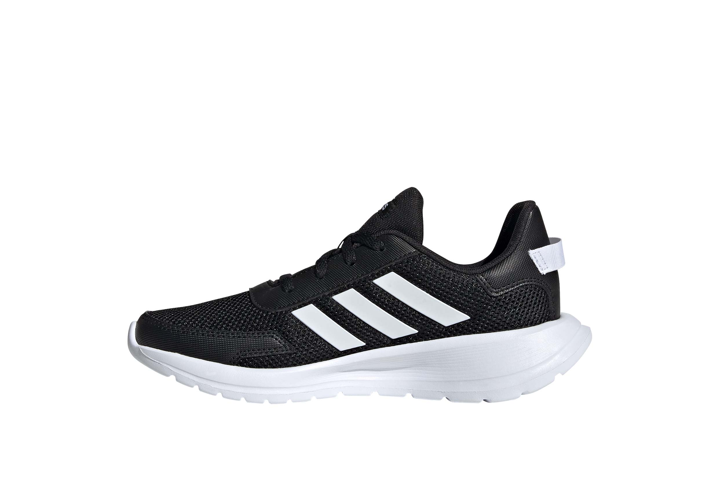 adidas Performance TENSOR RUN EG4128 Μαύρο