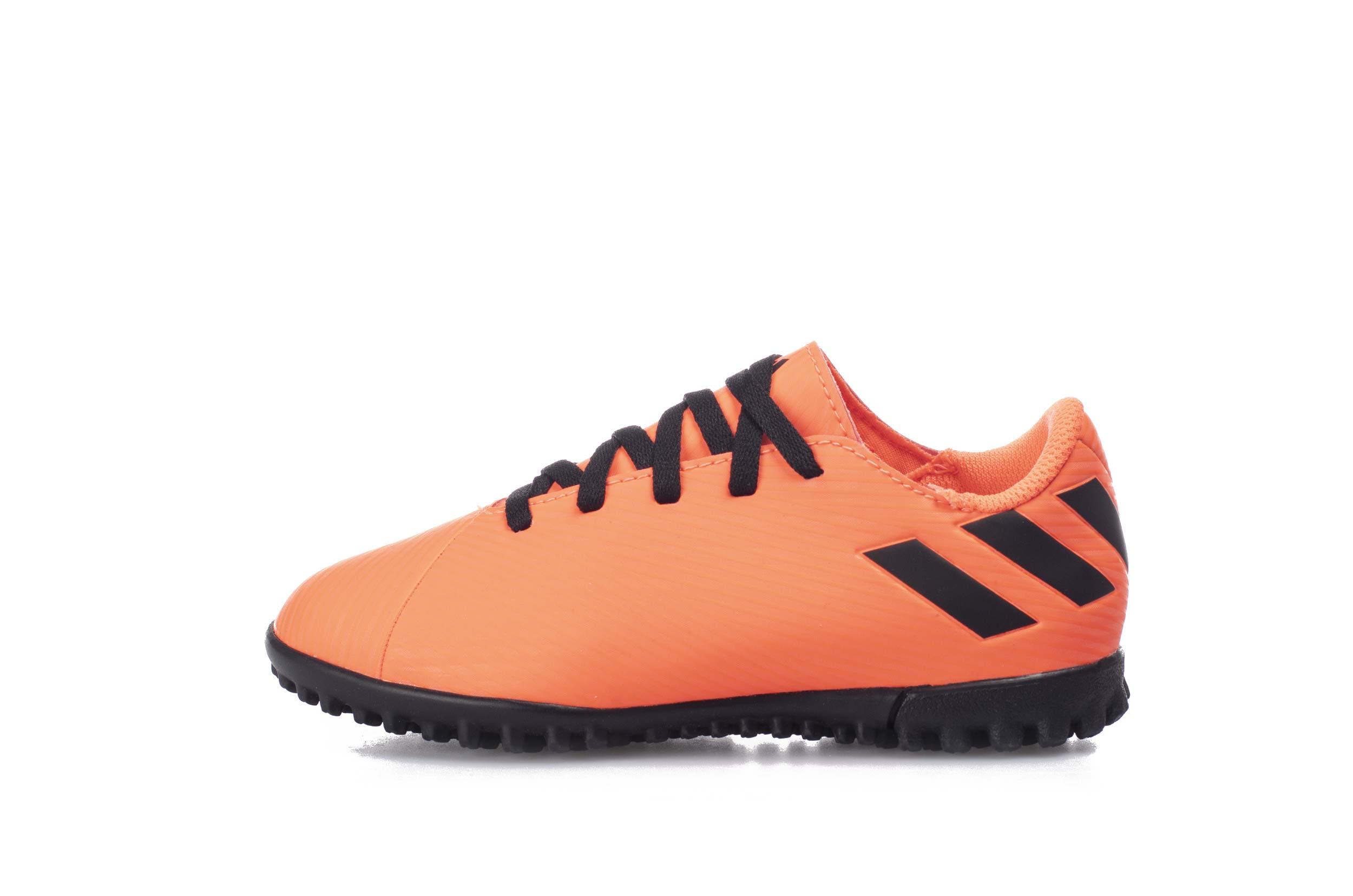 adidas Performance NEMEZIZ 19.4 TF J EH0503 Κοραλί