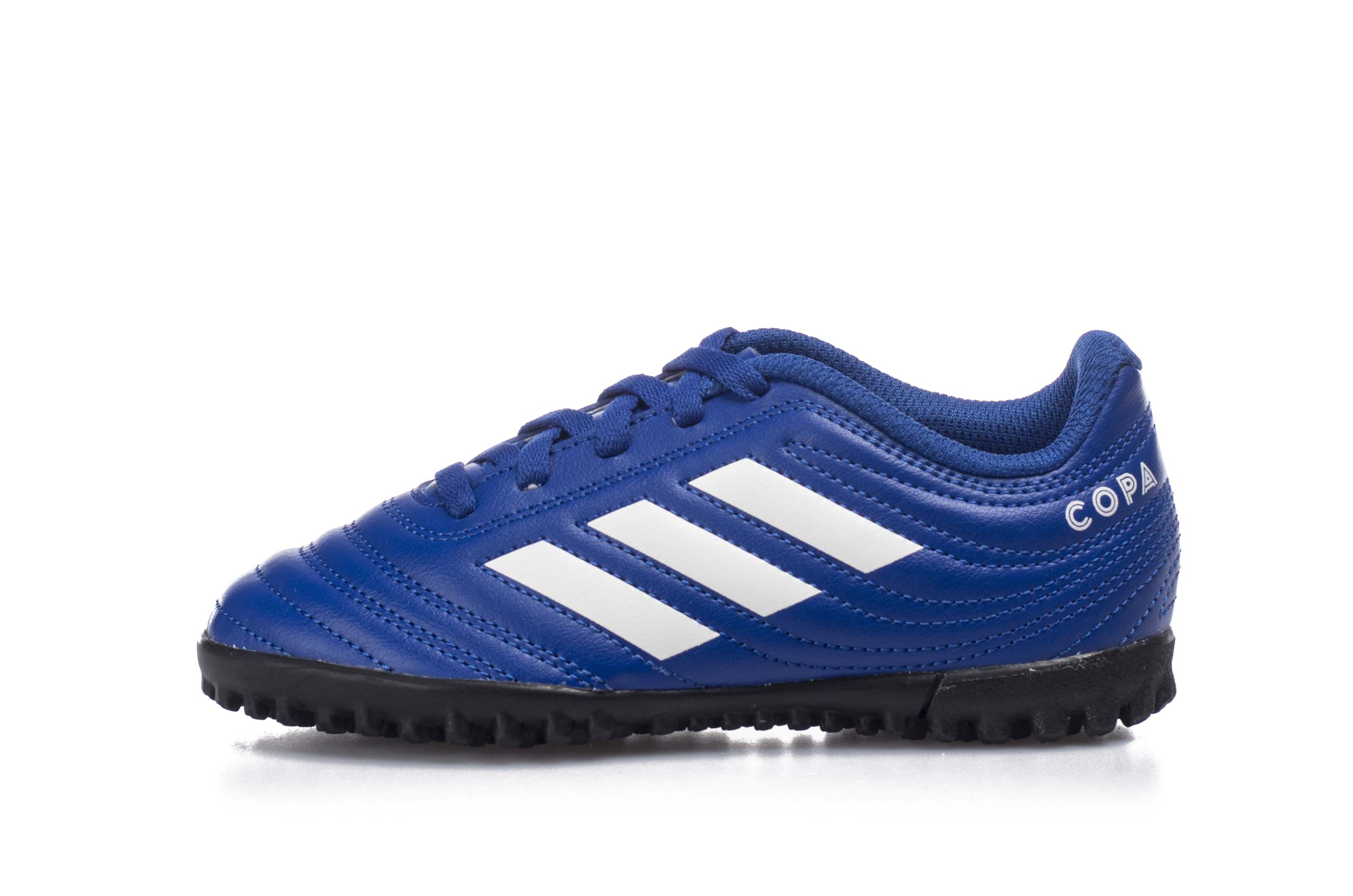 adidas Performance COPA 20.4 TF J EH0931 Ρουά