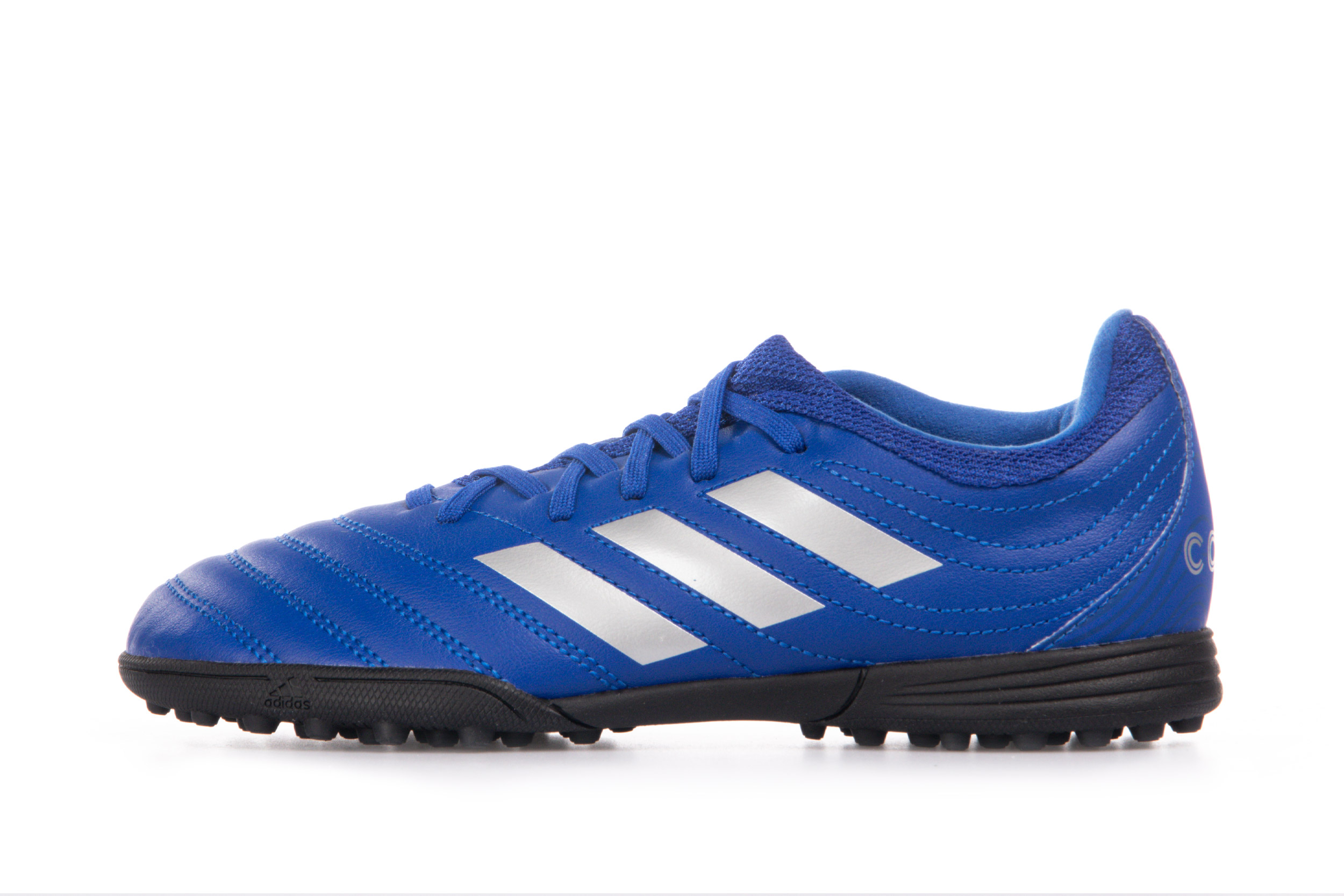 adidas Performance COPA 20.3 TF J EH0915 Ρουά