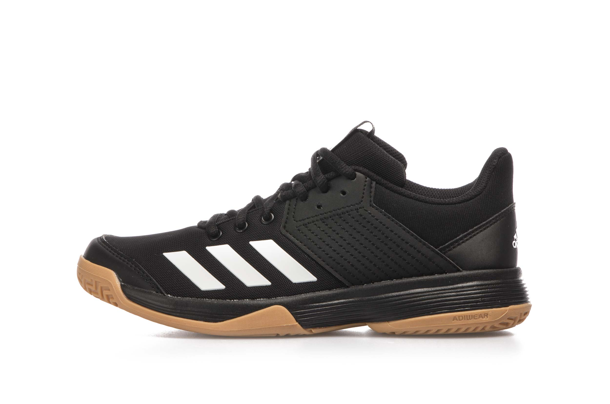 adidas Performance LIGRA 6 YOUTH D97704 Μαύρο